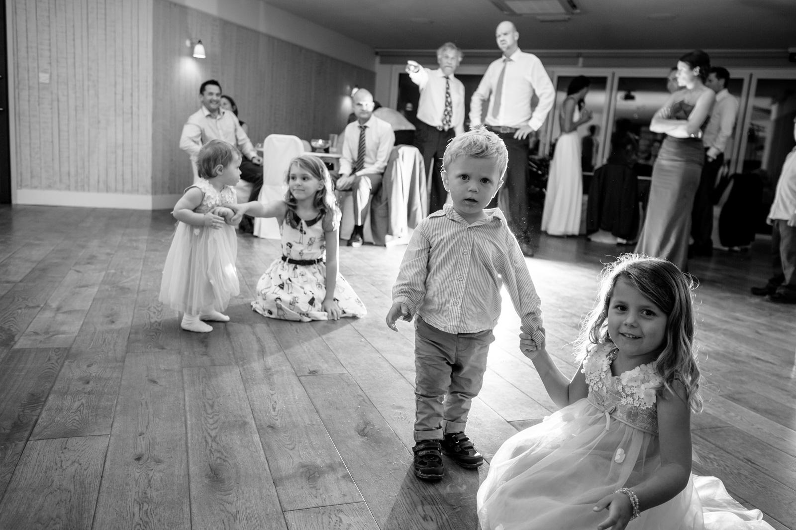 watergate-bay-hotel-wedding-photography-99.jpg