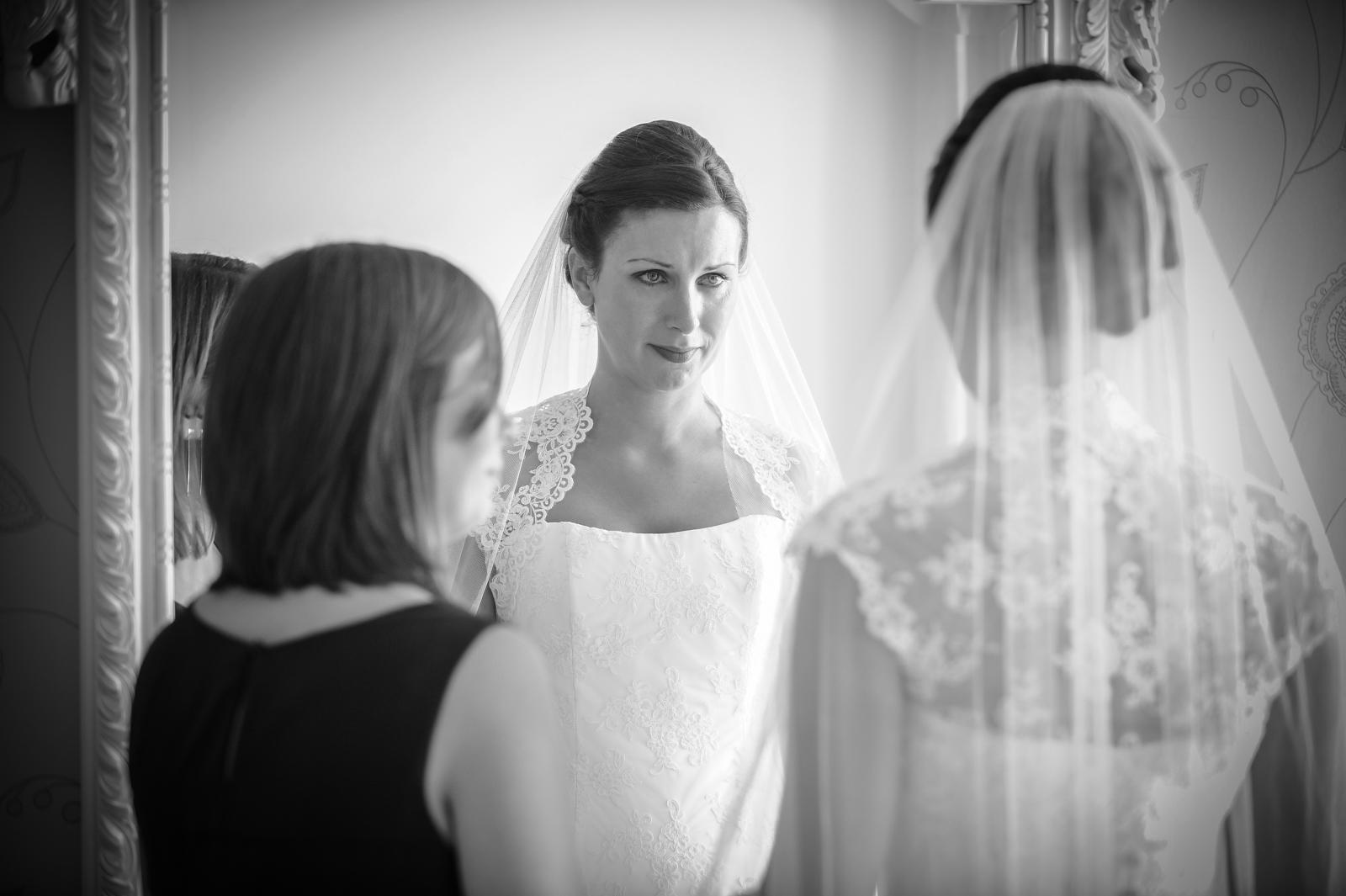 watergate-bay-hotel-wedding-photography-102.jpg