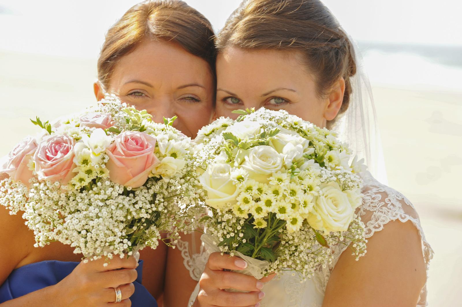 watergate-bay-hotel-wedding-photography-105.jpg