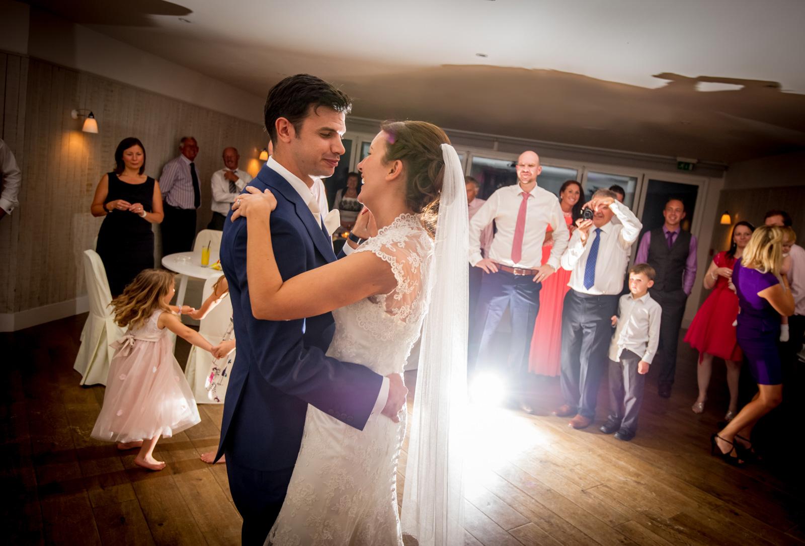 watergate-bay-hotel-wedding-photography-107.jpg