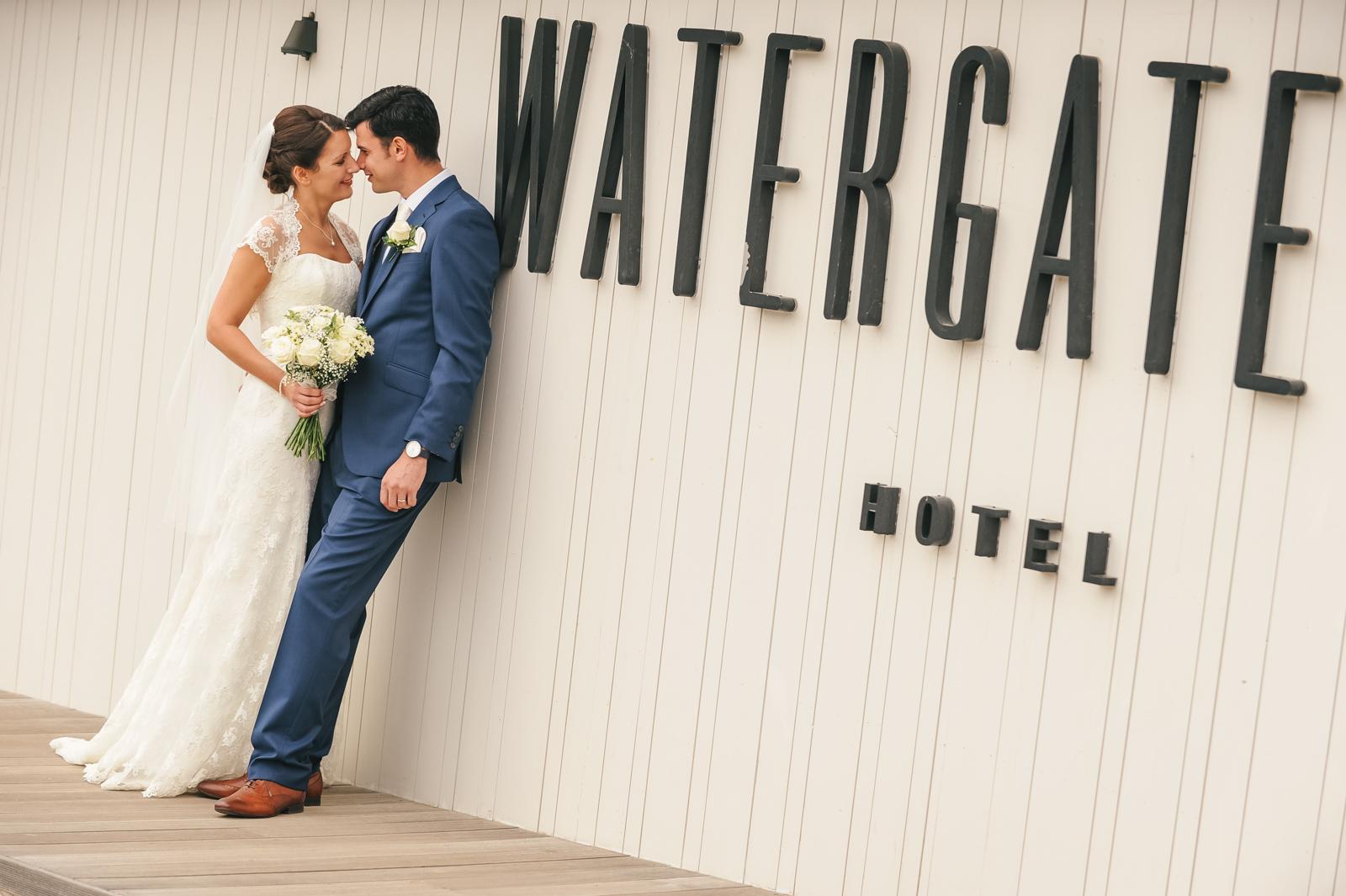 watergate-bay-hotel-weddings-118.jpg