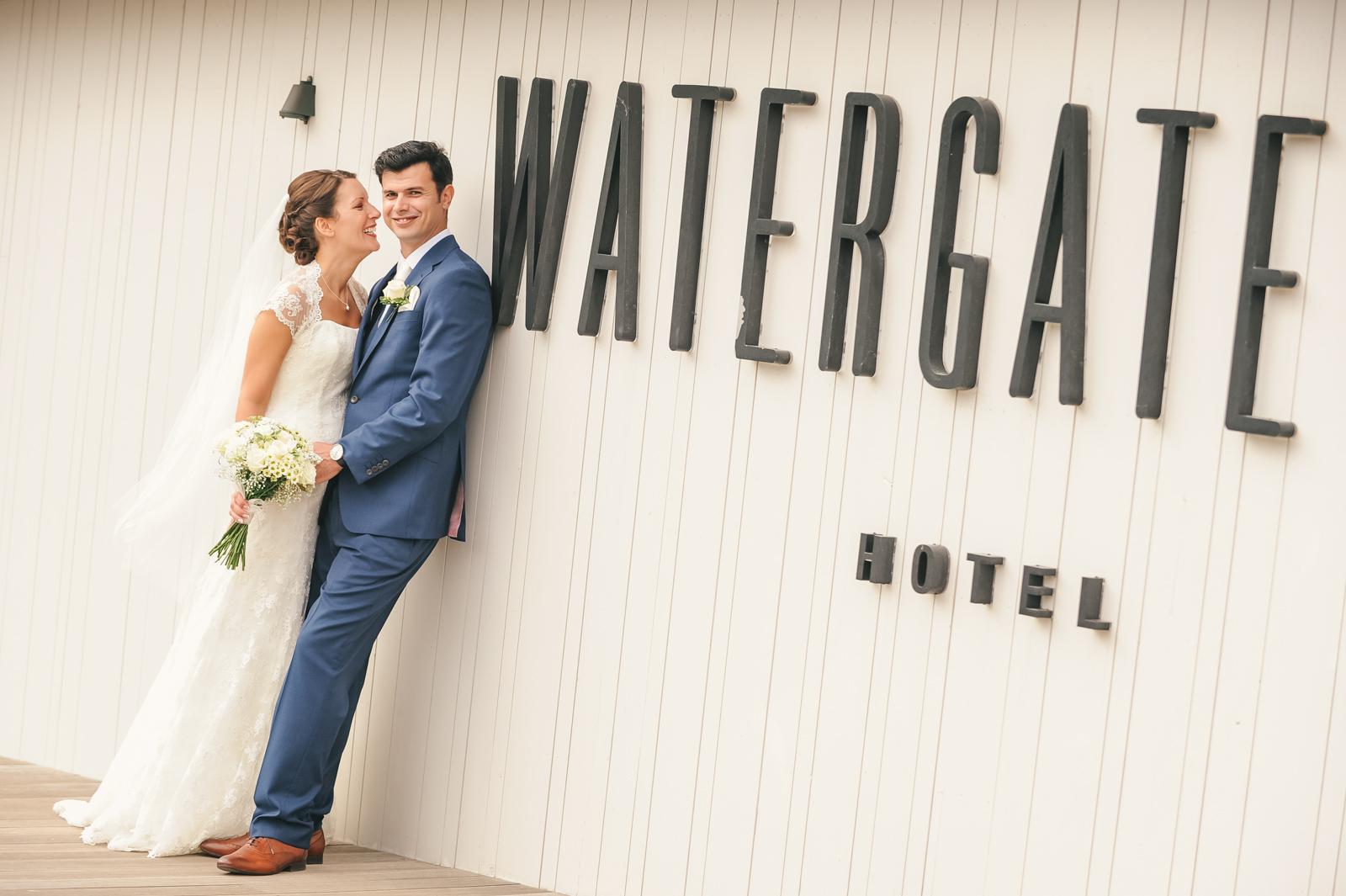 watergate-bay-hotel-weddings-120.jpg