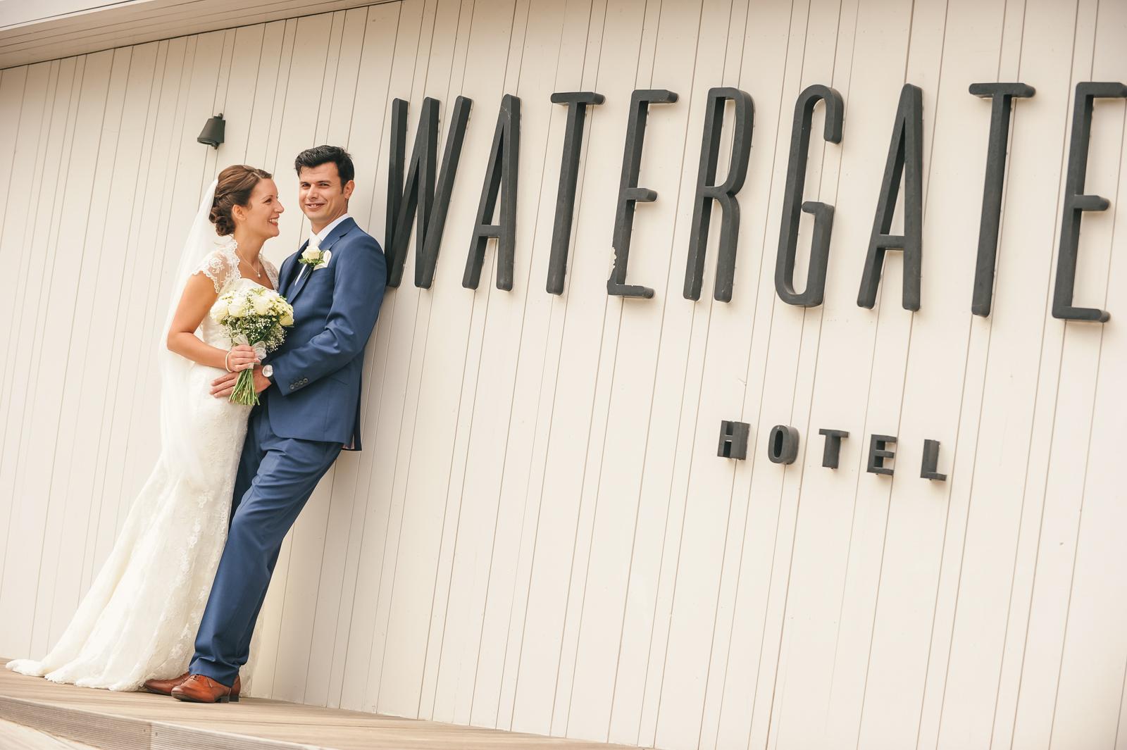 watergate-bay-hotel-weddings-121.jpg