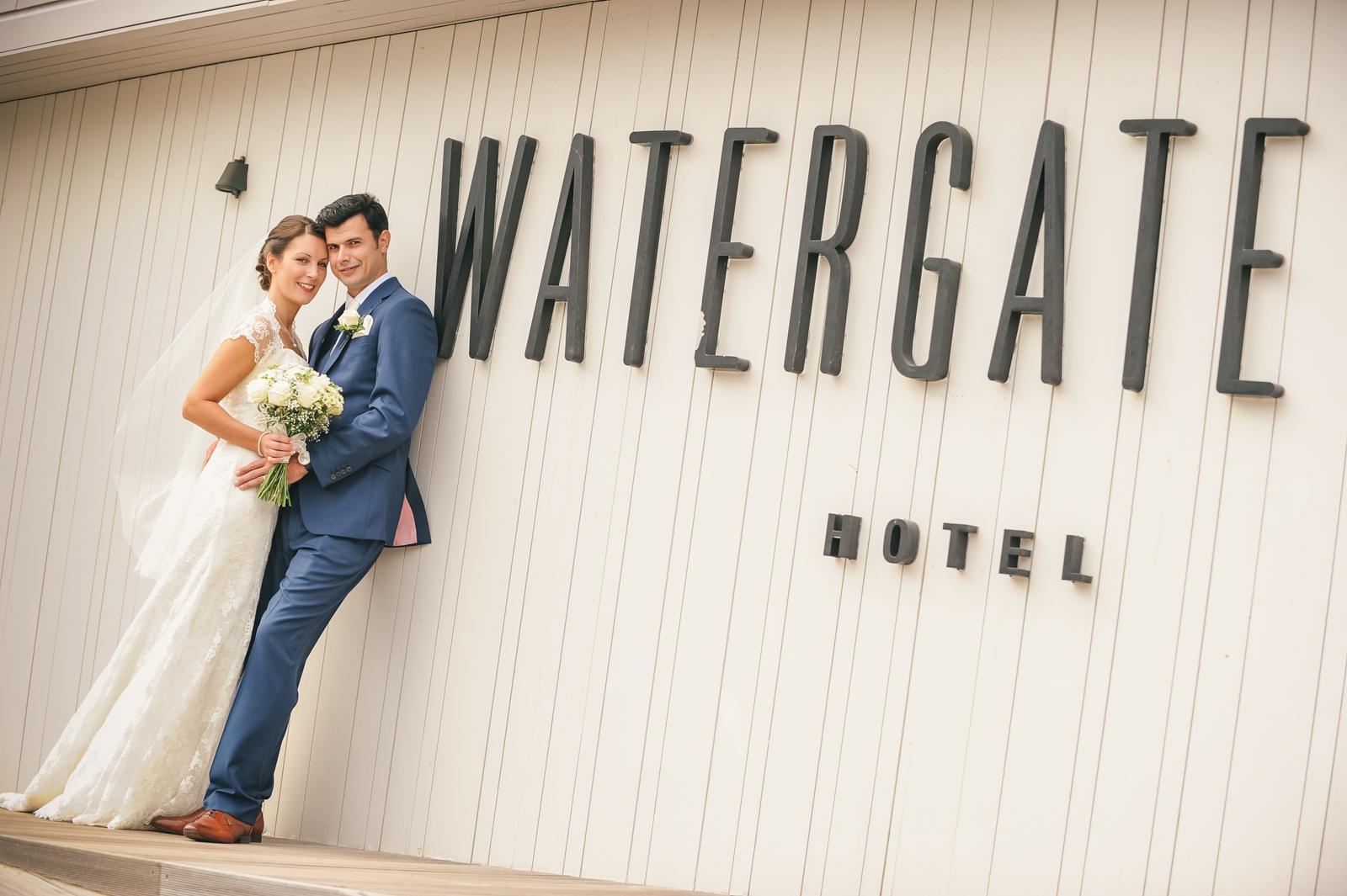 watergate-bay-hotel-weddings-122.jpg