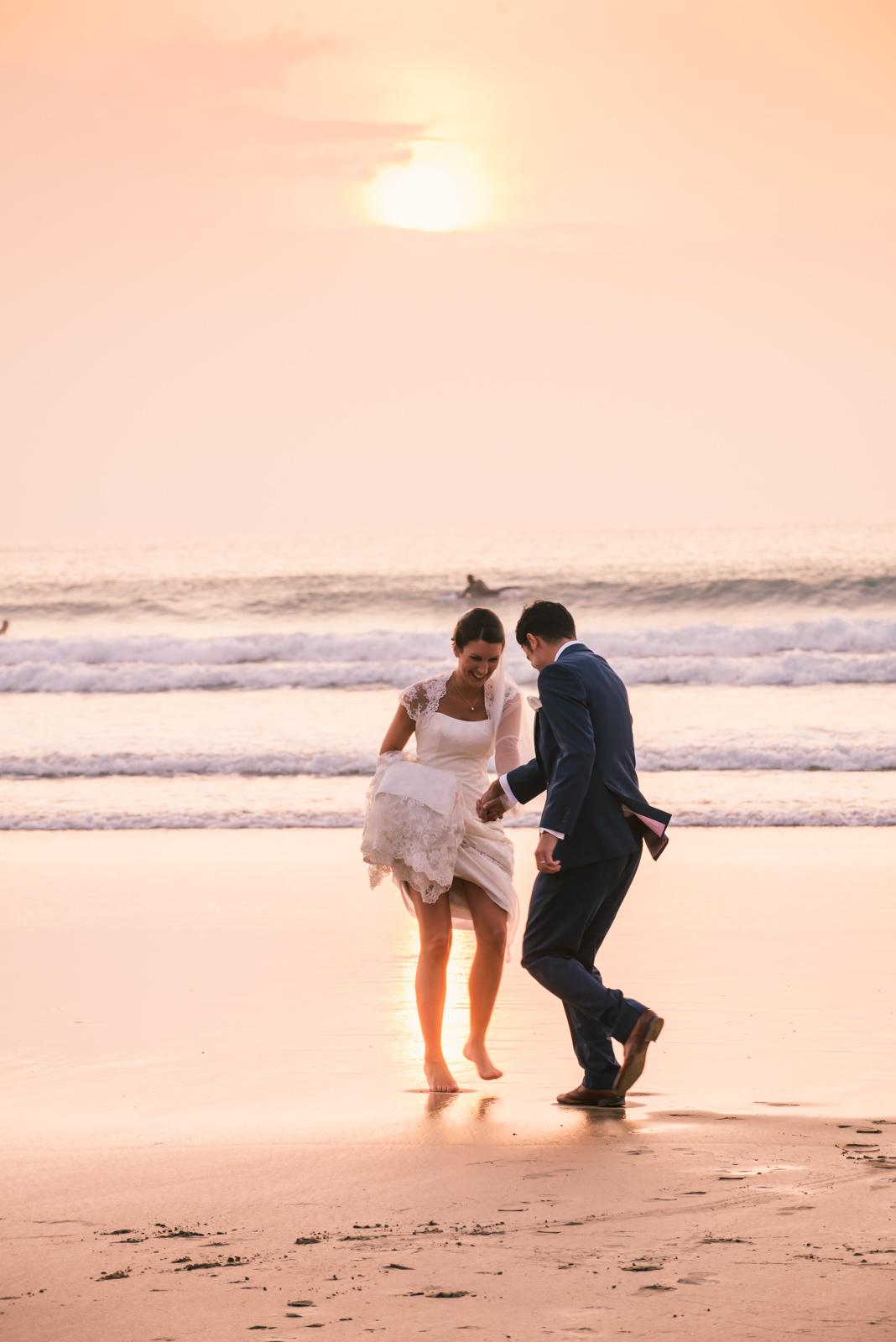 watergate-bay-hotel-weddings-125.jpg