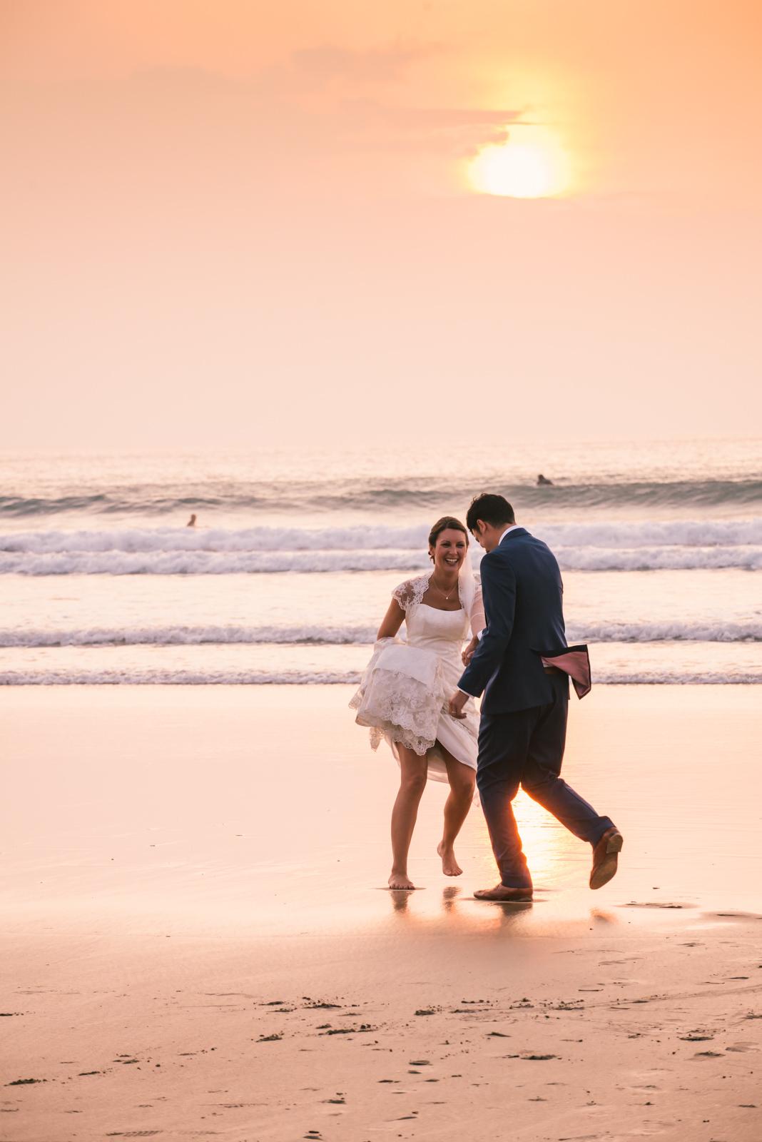 watergate-bay-hotel-weddings-126.jpg