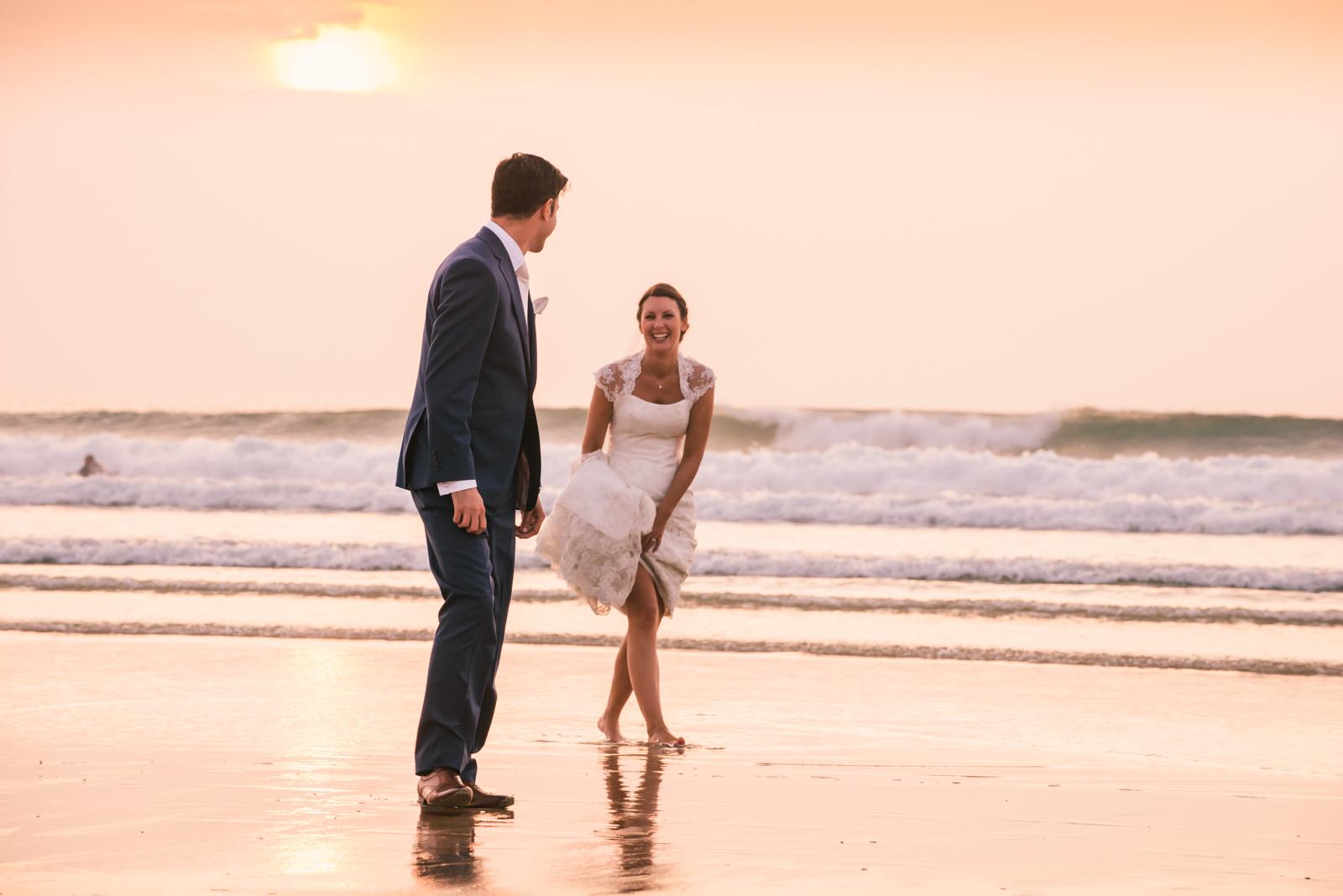watergate-bay-hotel-weddings-128.jpg