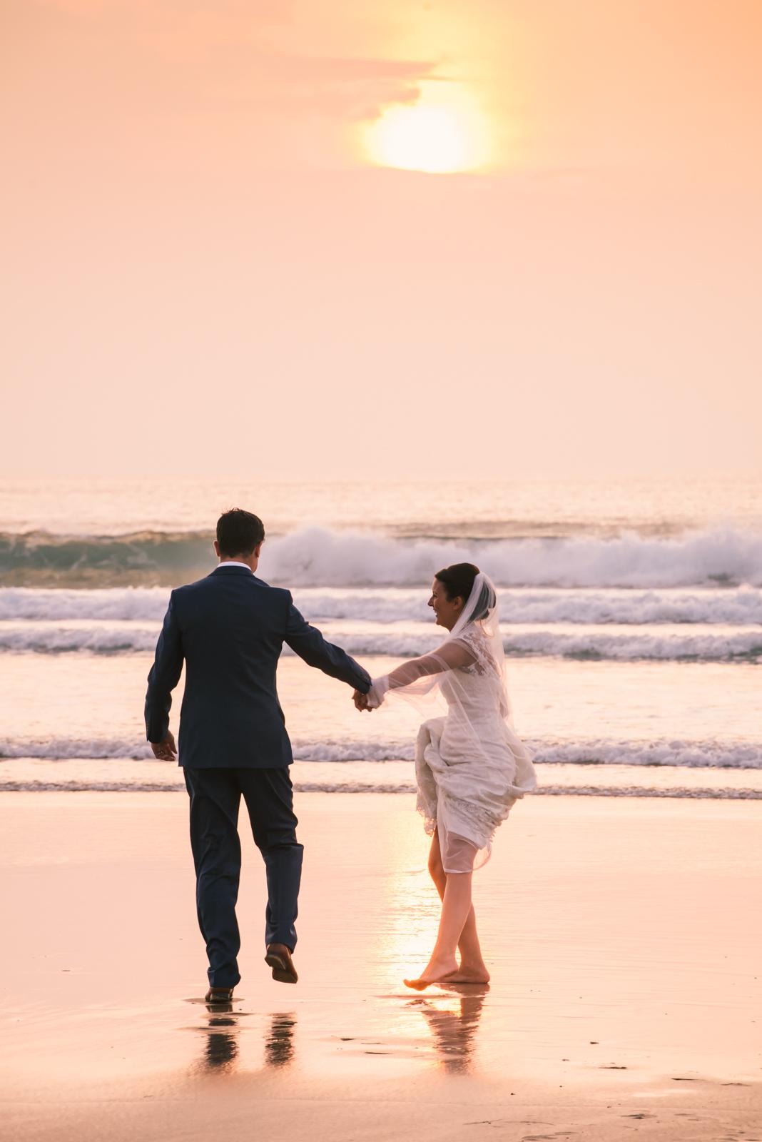 watergate-bay-hotel-weddings-127.jpg