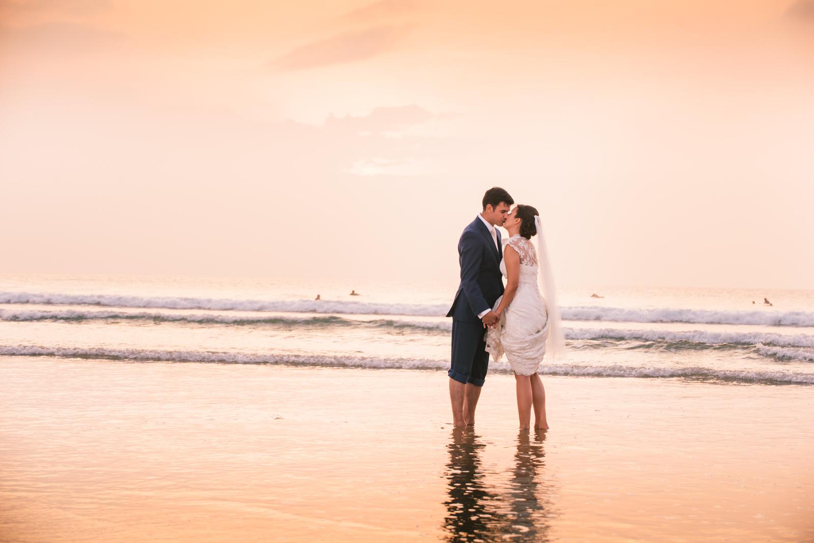 watergate-bay-hotel-weddings-129.jpg