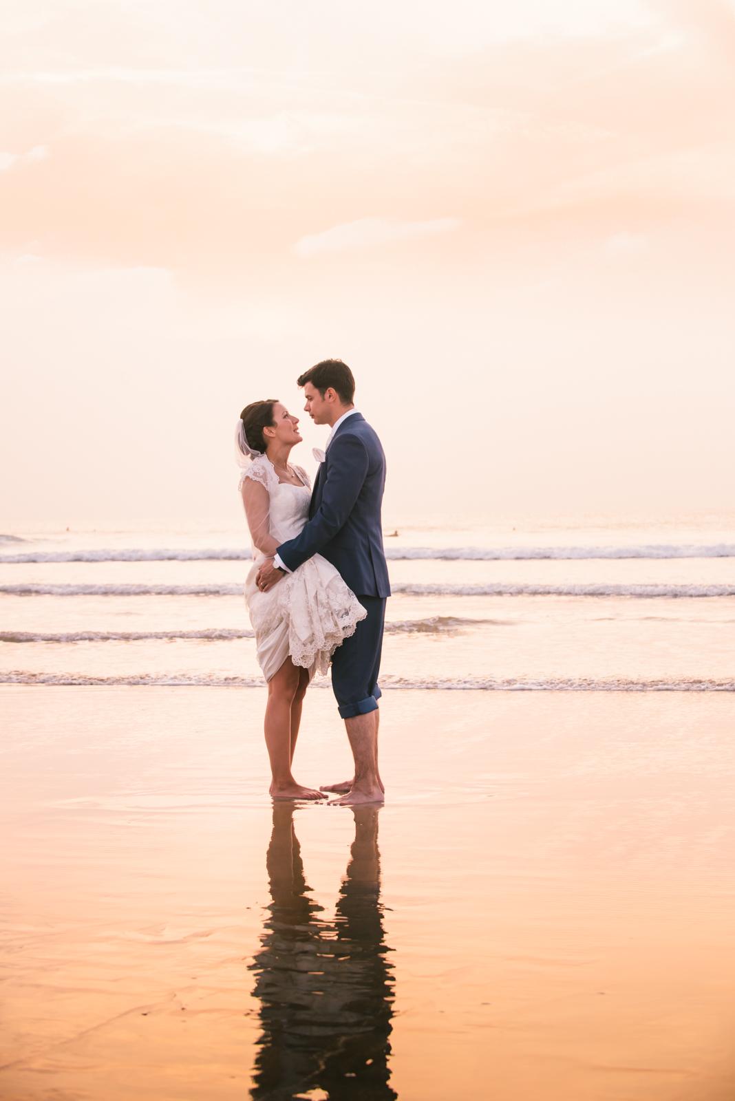watergate-bay-hotel-weddings-130.jpg