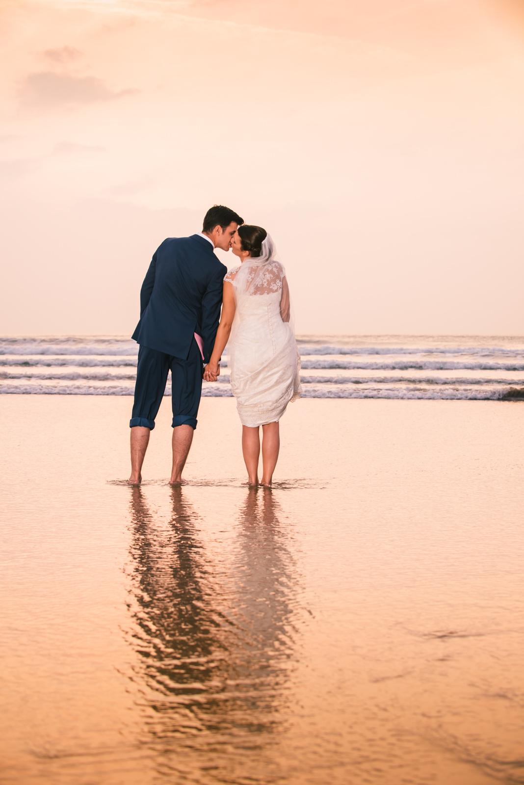 watergate-bay-hotel-weddings-131.jpg