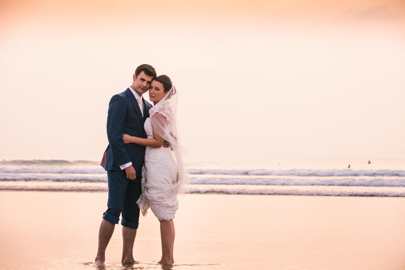 watergate-bay-hotel-weddings-134.jpg