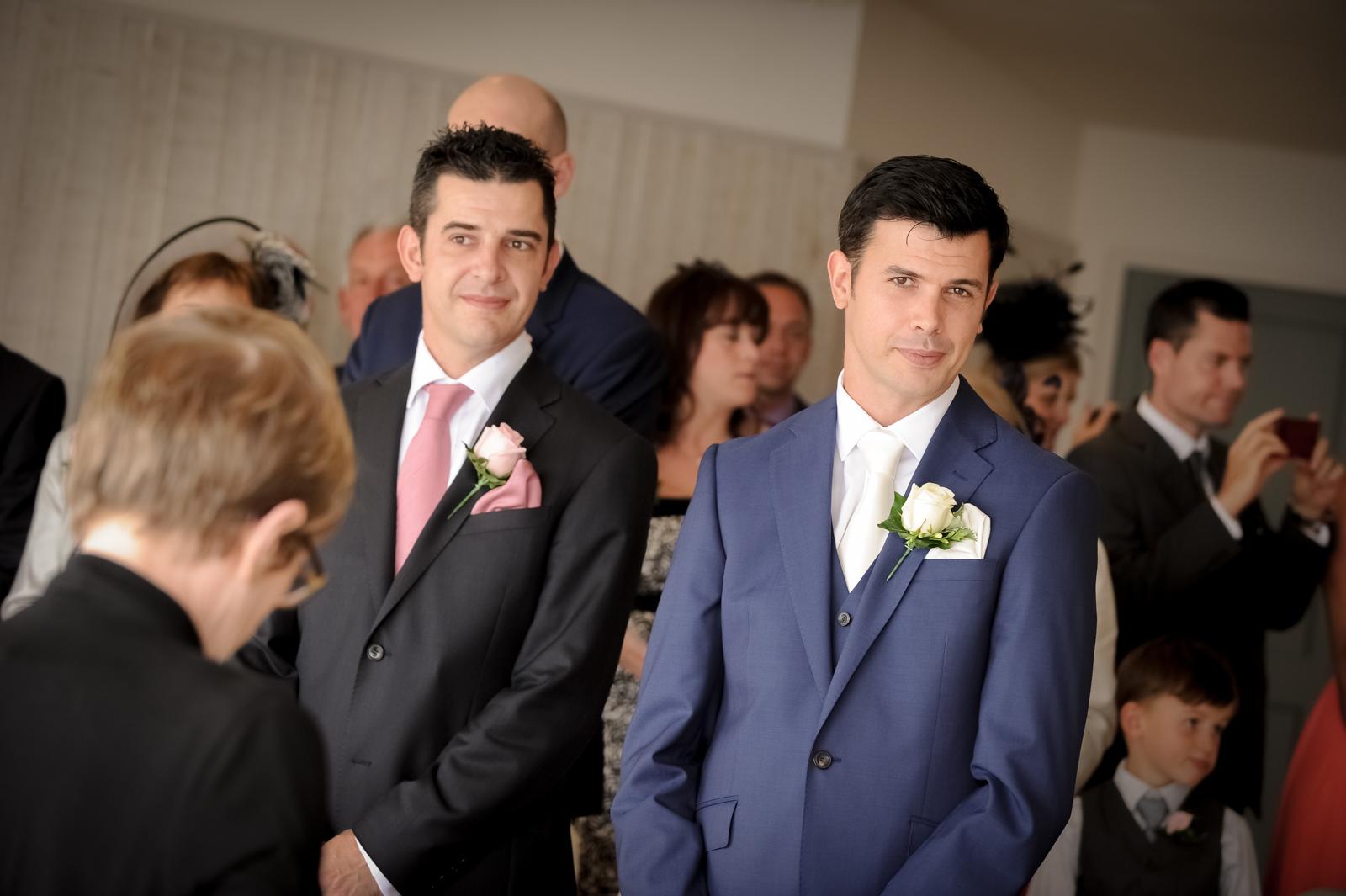 watergate-bay-hotel-wedding-photography-26.jpg