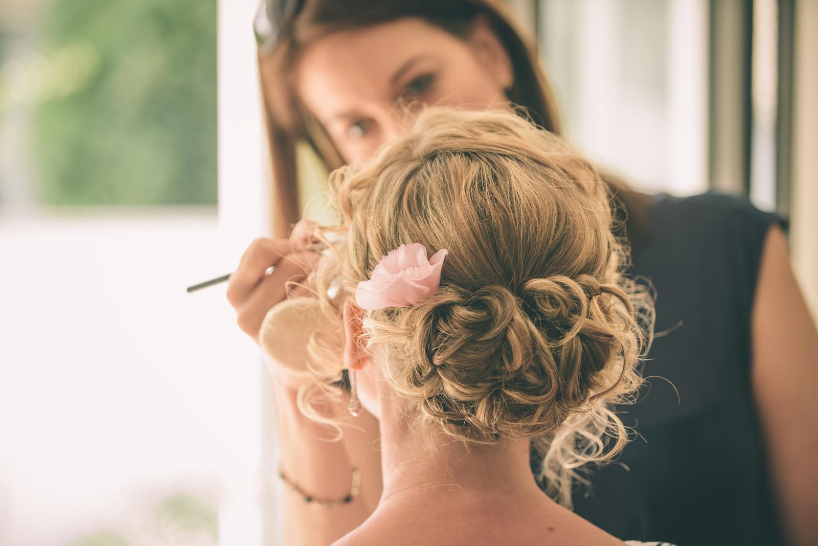 wedding-photography-rock-2.jpg