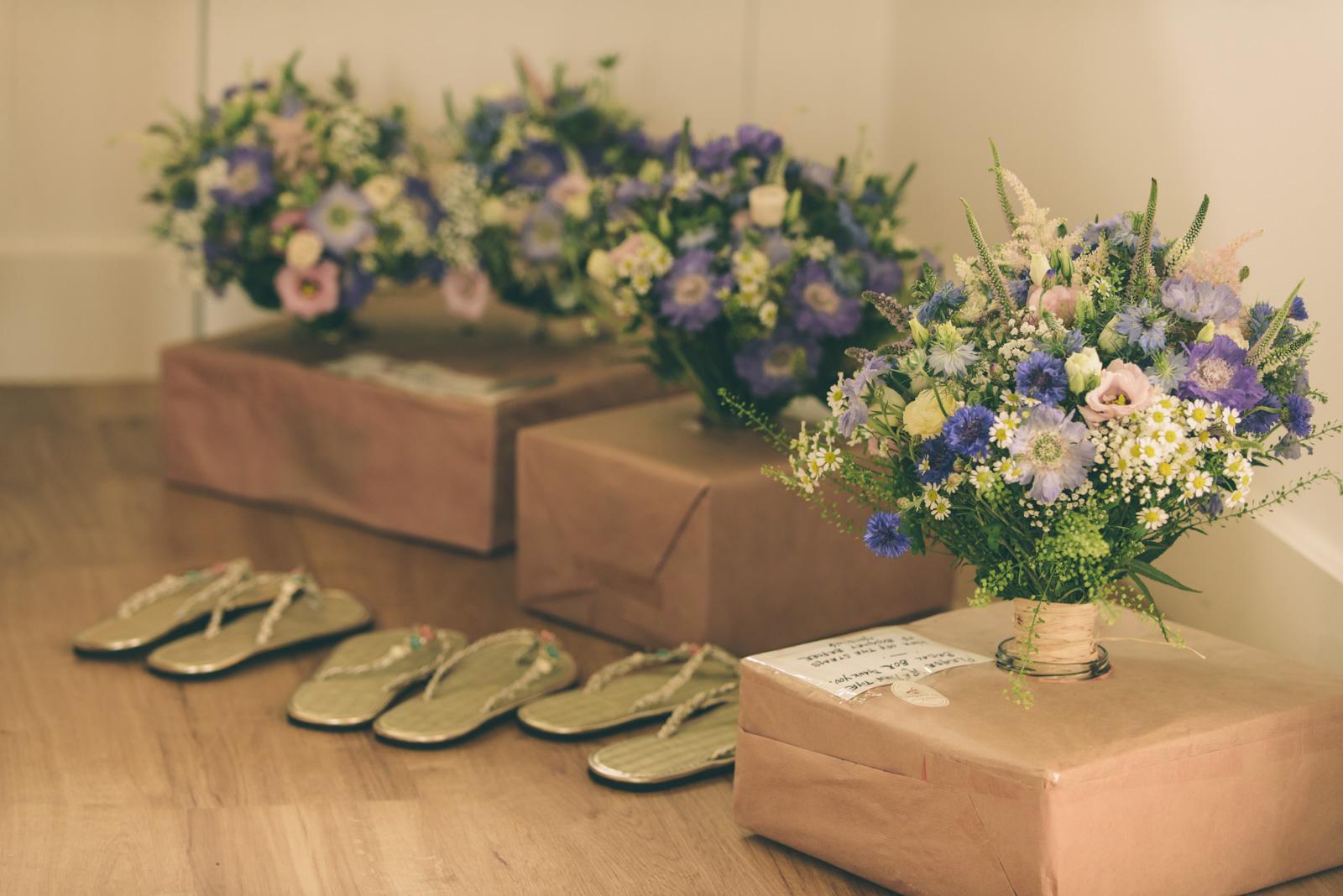 wedding-photography-rock-4.jpg