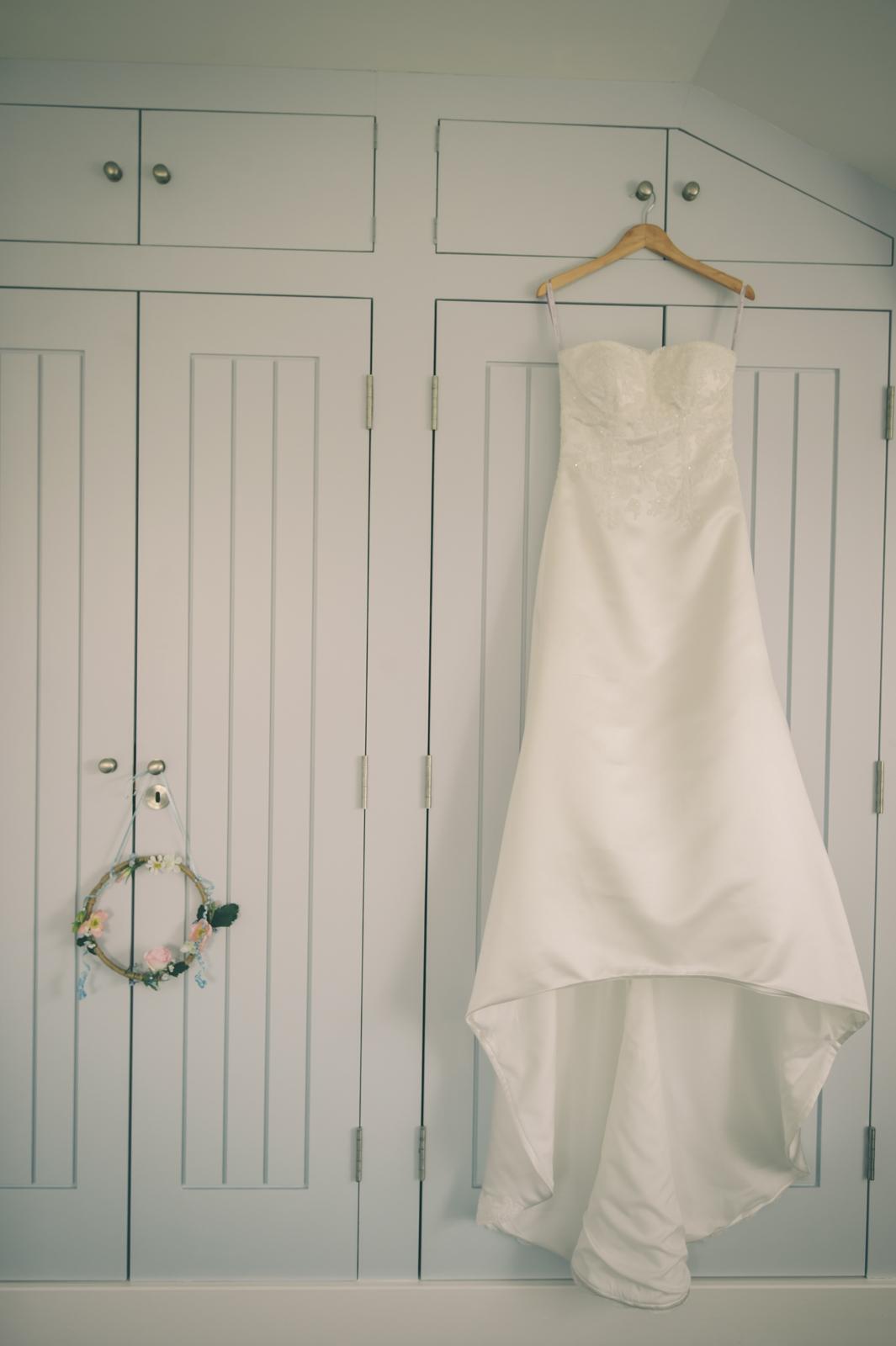 wedding-photography-rock-5.jpg