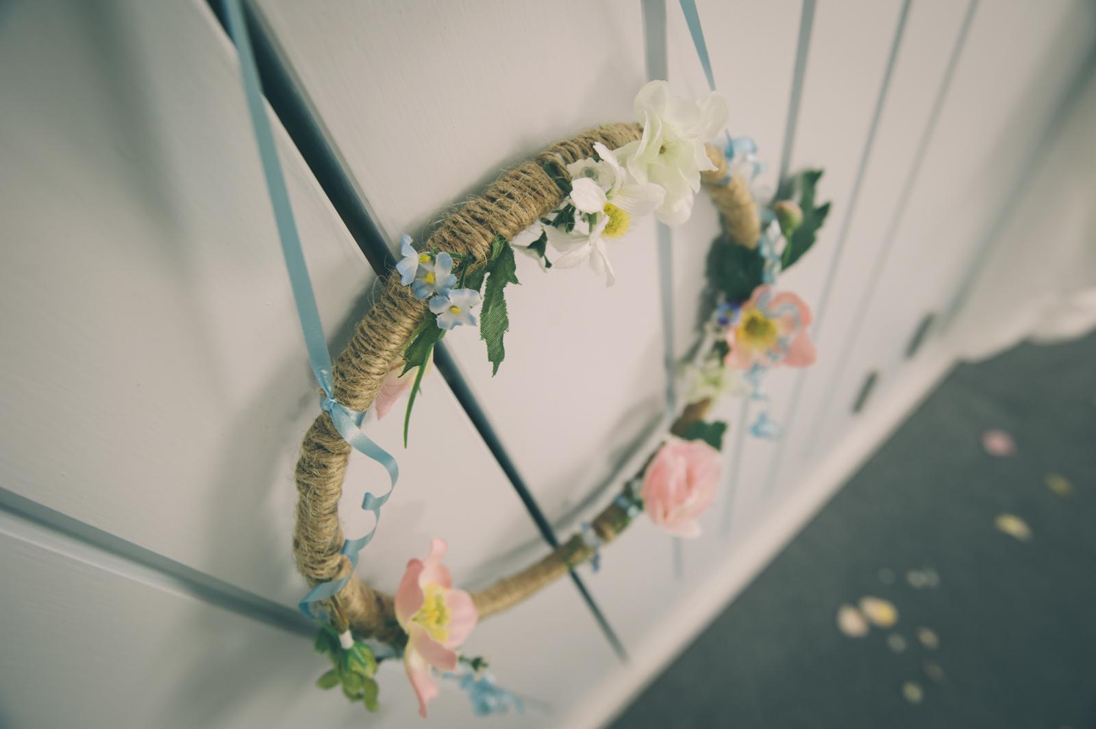 wedding-photography-rock-6.jpg