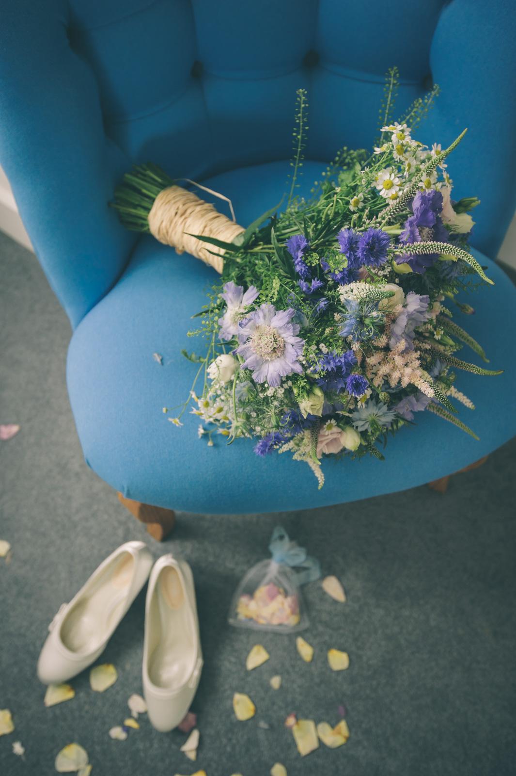 wedding-photography-rock-8.jpg