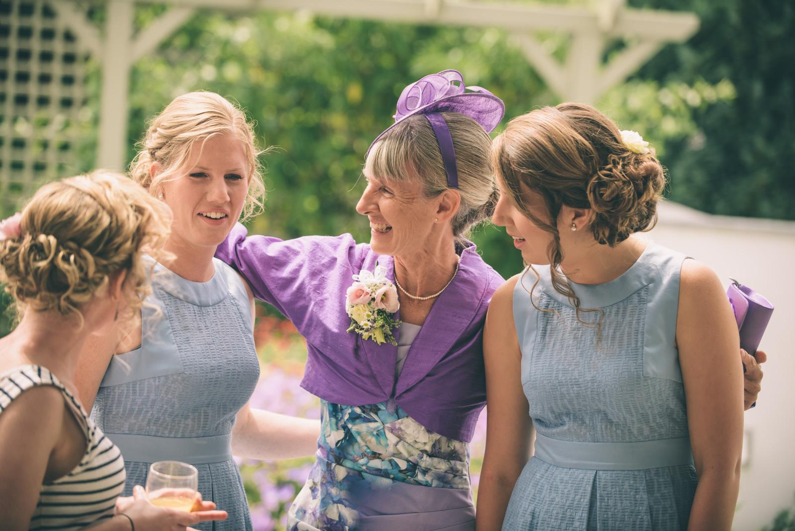 wedding-photography-rock-14.jpg
