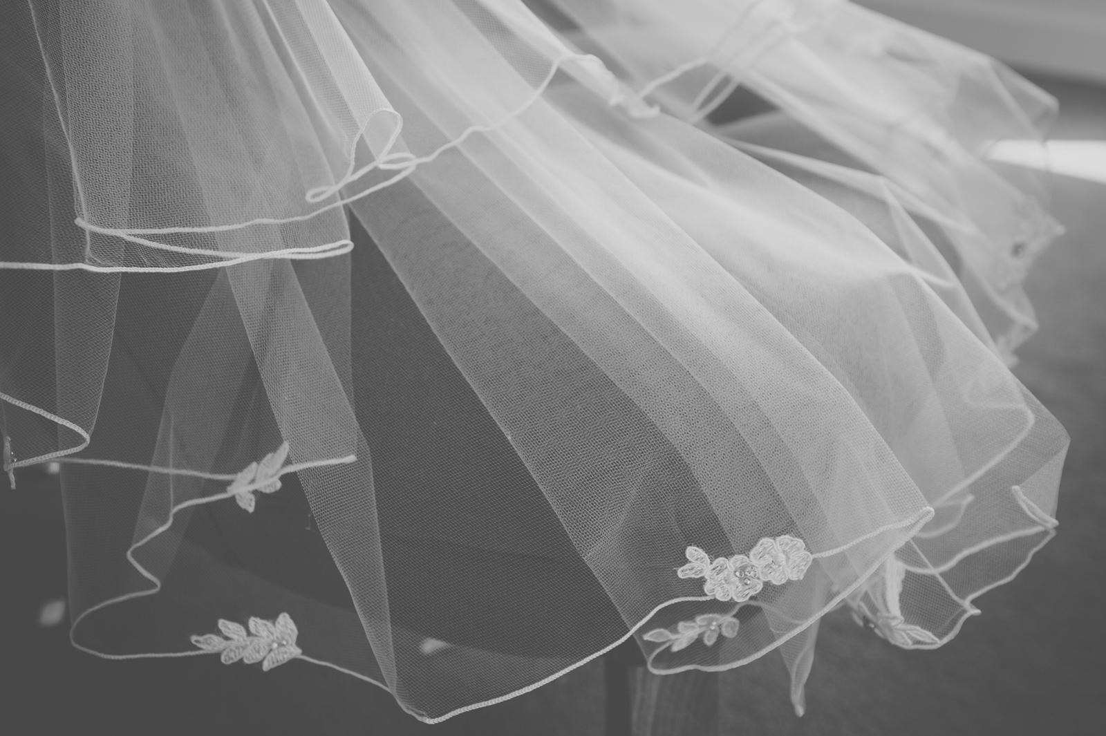 wedding-photography-rock-20.jpg