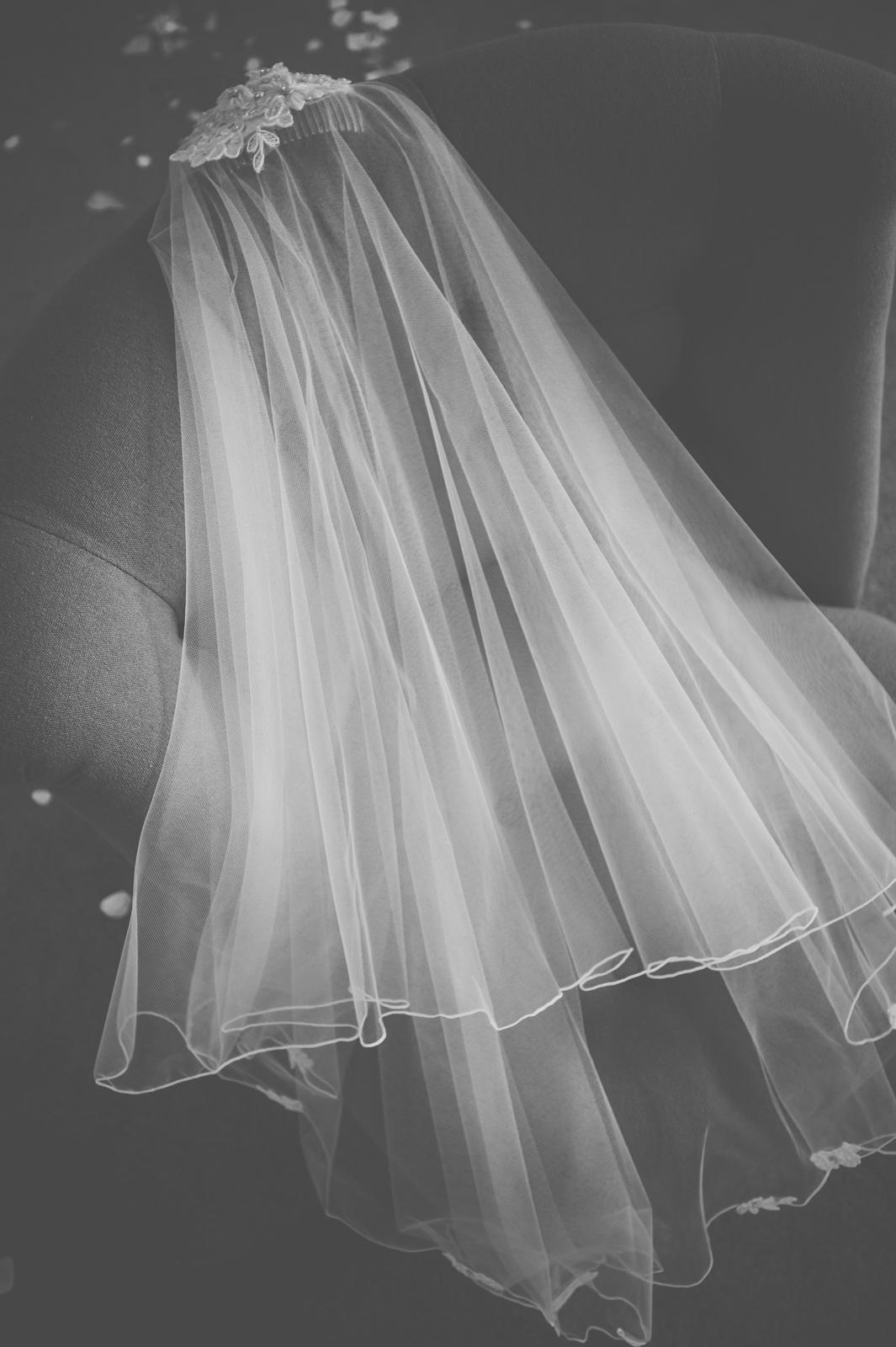 wedding-photography-rock-21.jpg