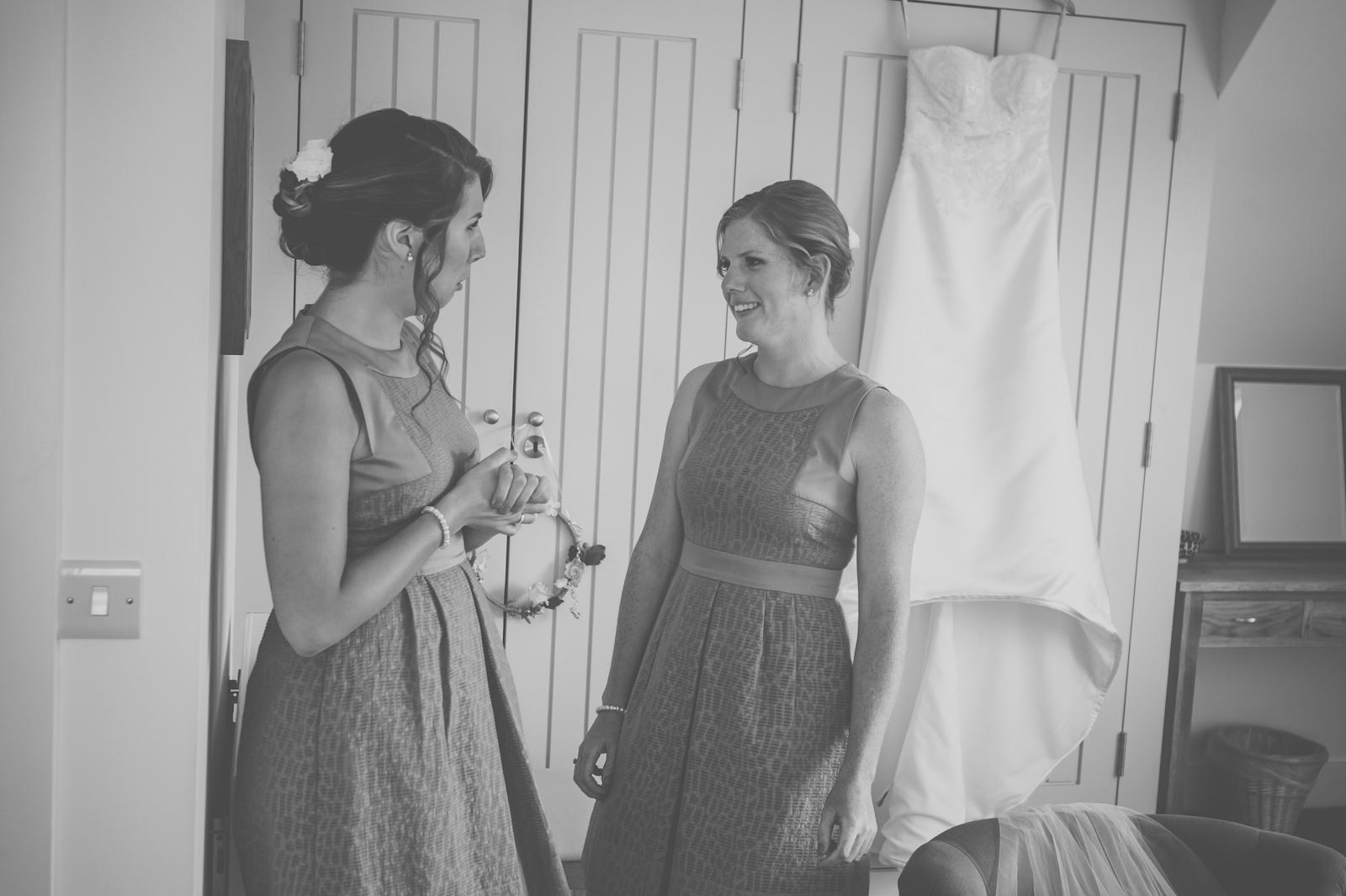 wedding-photography-rock-22.jpg