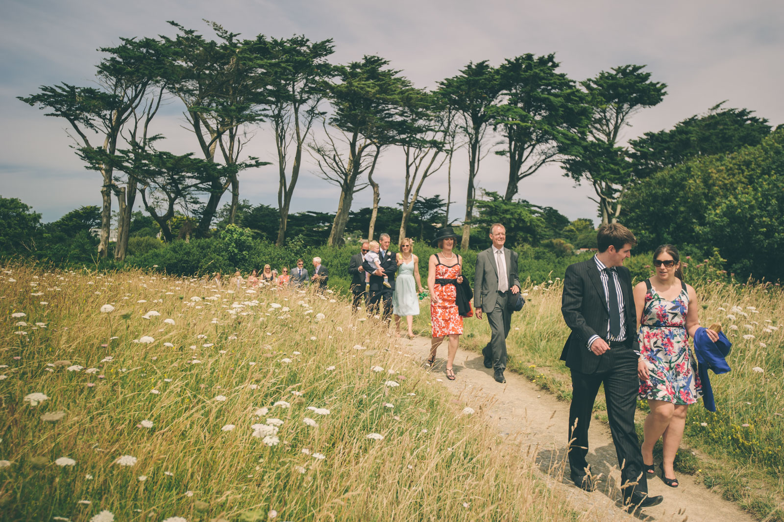 wedding-photography-rock-25.jpg