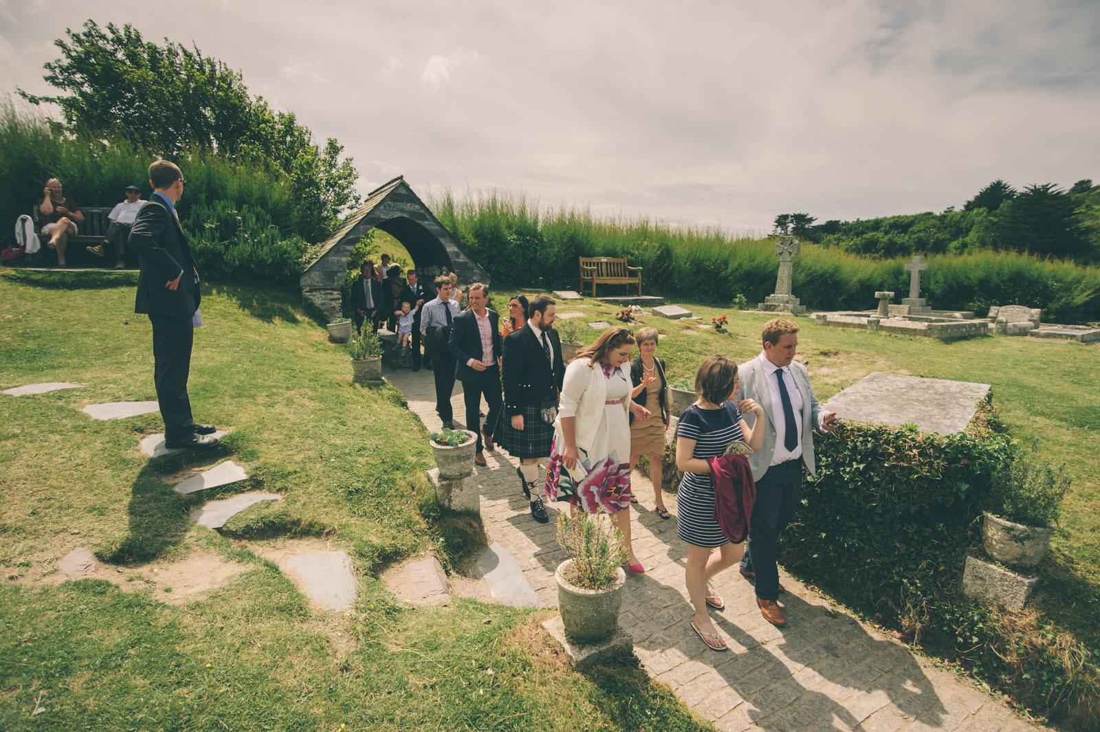 wedding-photography-rock-27.jpg
