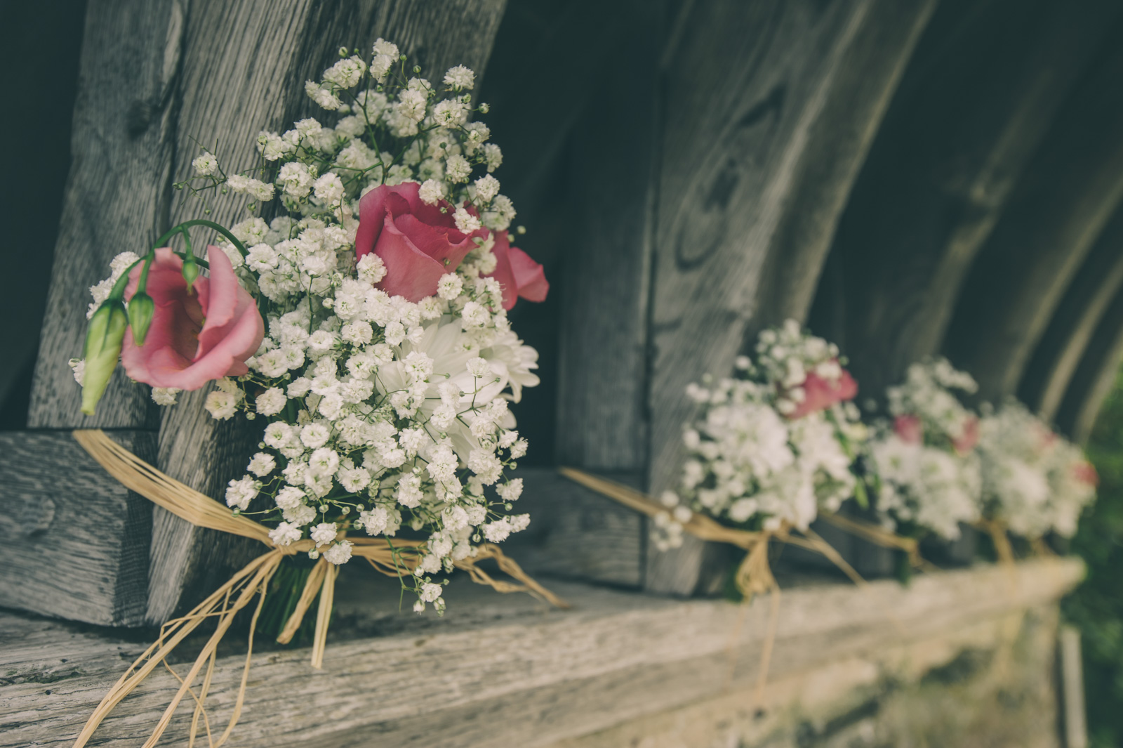 wedding-photography-rock-28.jpg