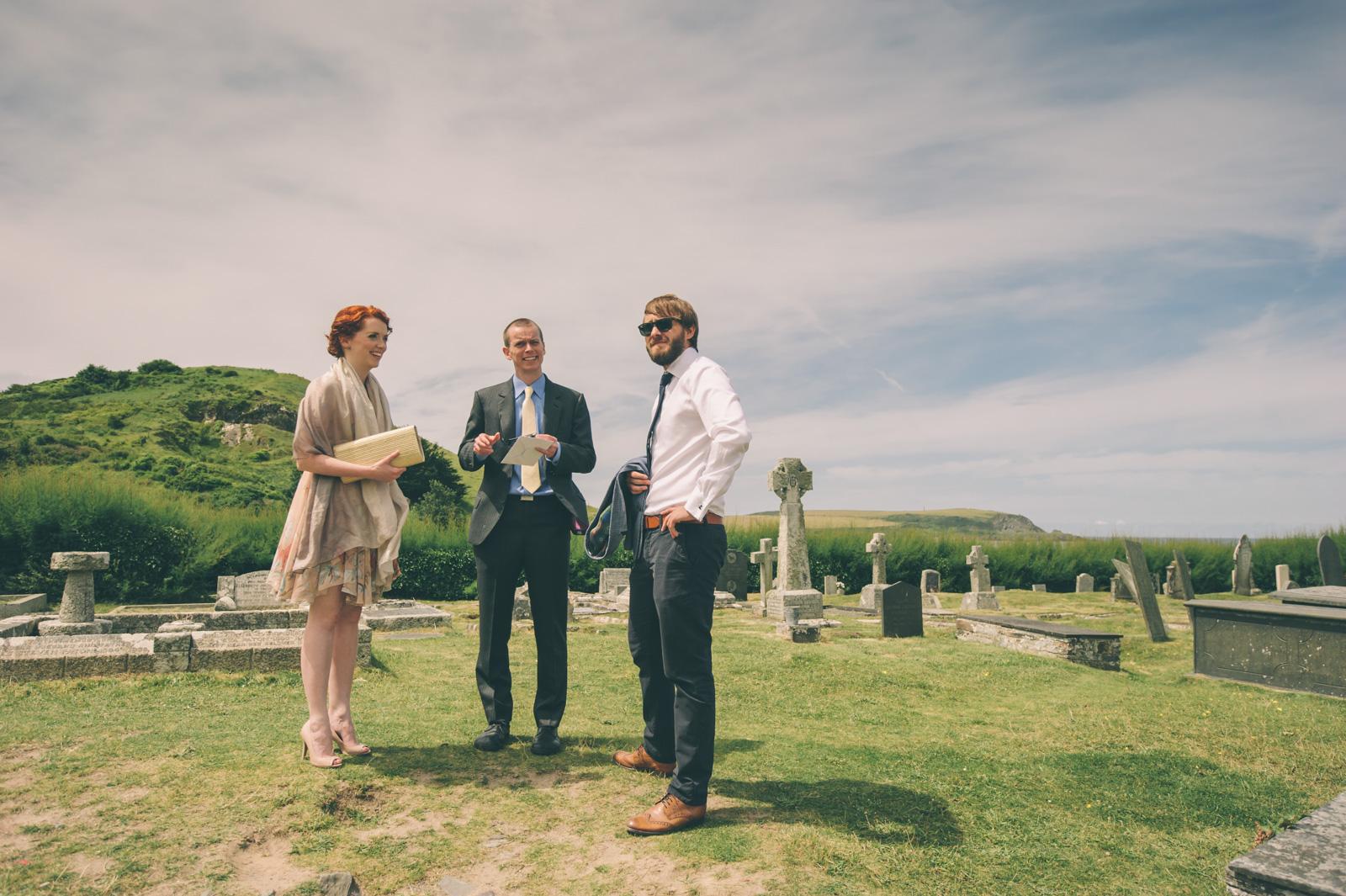 wedding-photography-rock-29.jpg