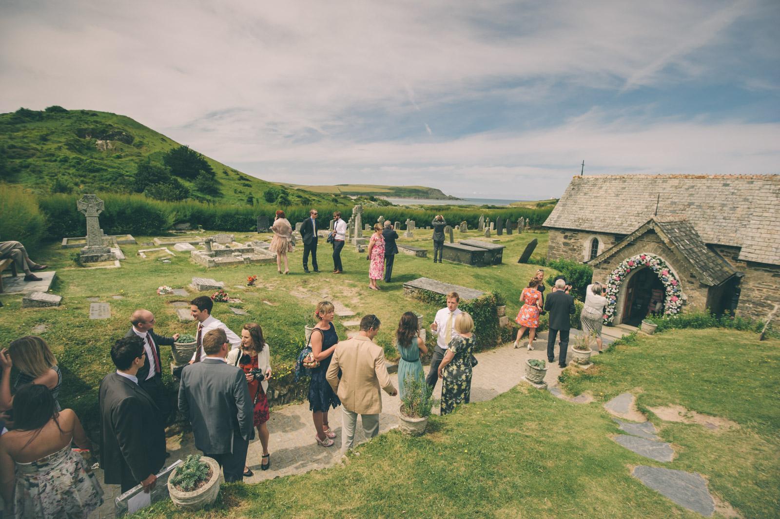 wedding-photography-rock-30.jpg