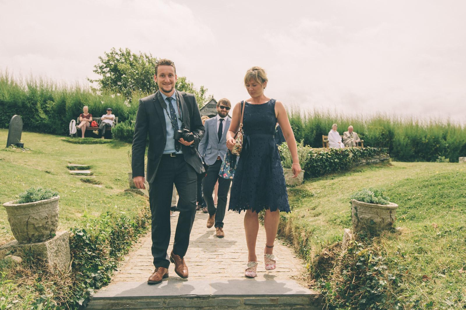 wedding-photography-rock-33.jpg