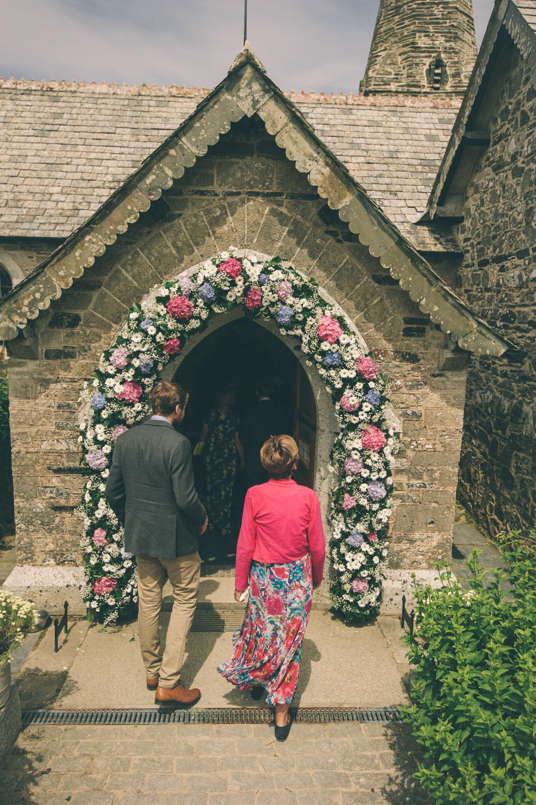 wedding-photography-rock-32.jpg