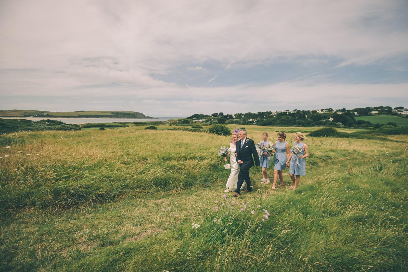 wedding-photography-rock-37.jpg