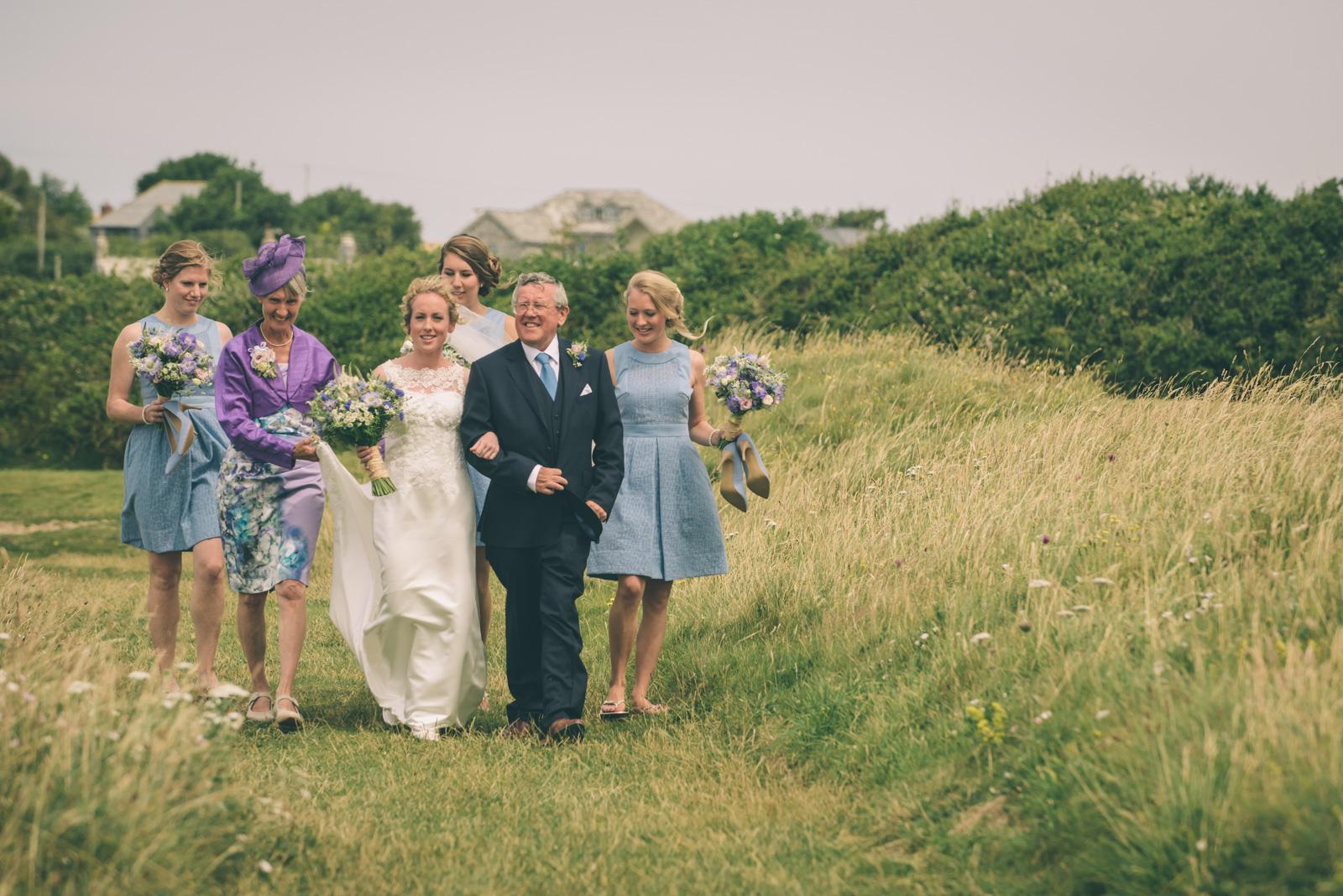 wedding-photography-rock-36.jpg