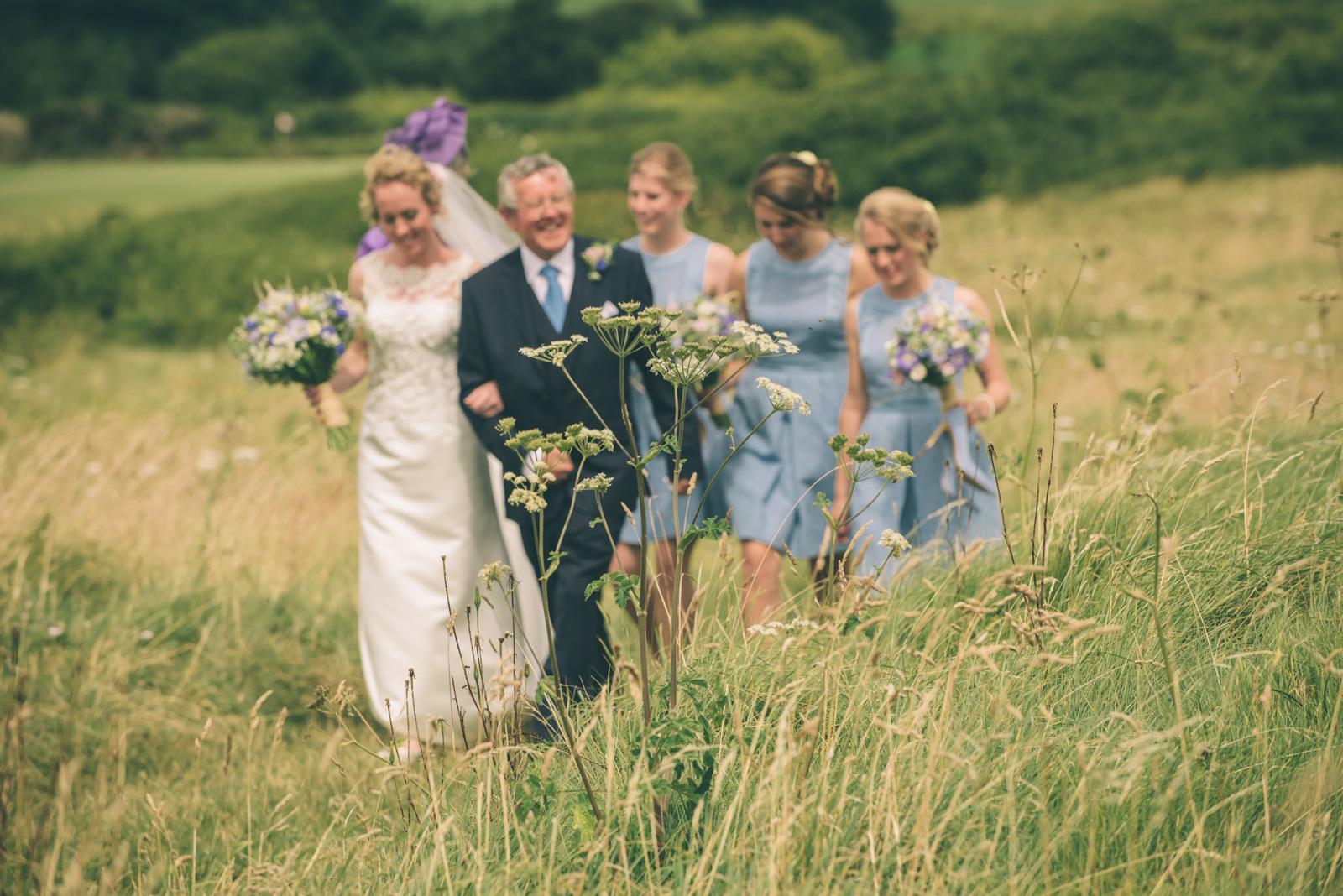 wedding-photography-rock-38.jpg