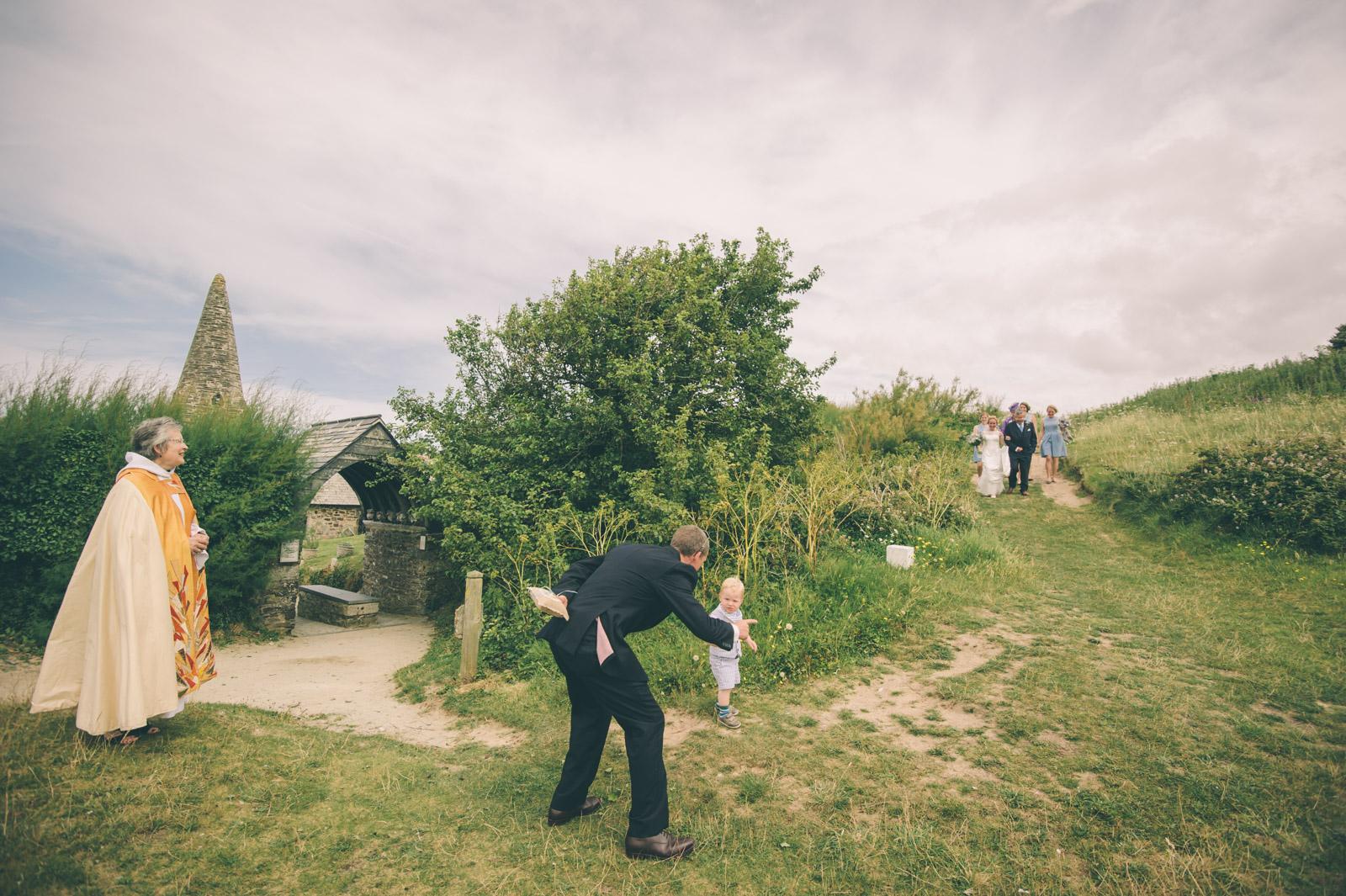 wedding-photography-rock-40.jpg