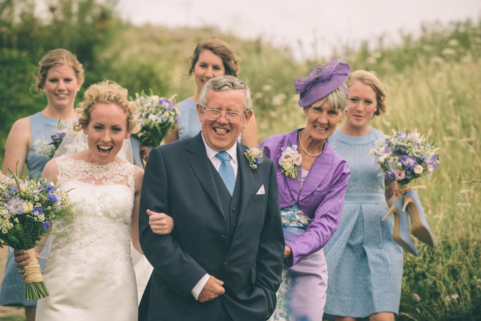 wedding-photography-rock-42.jpg