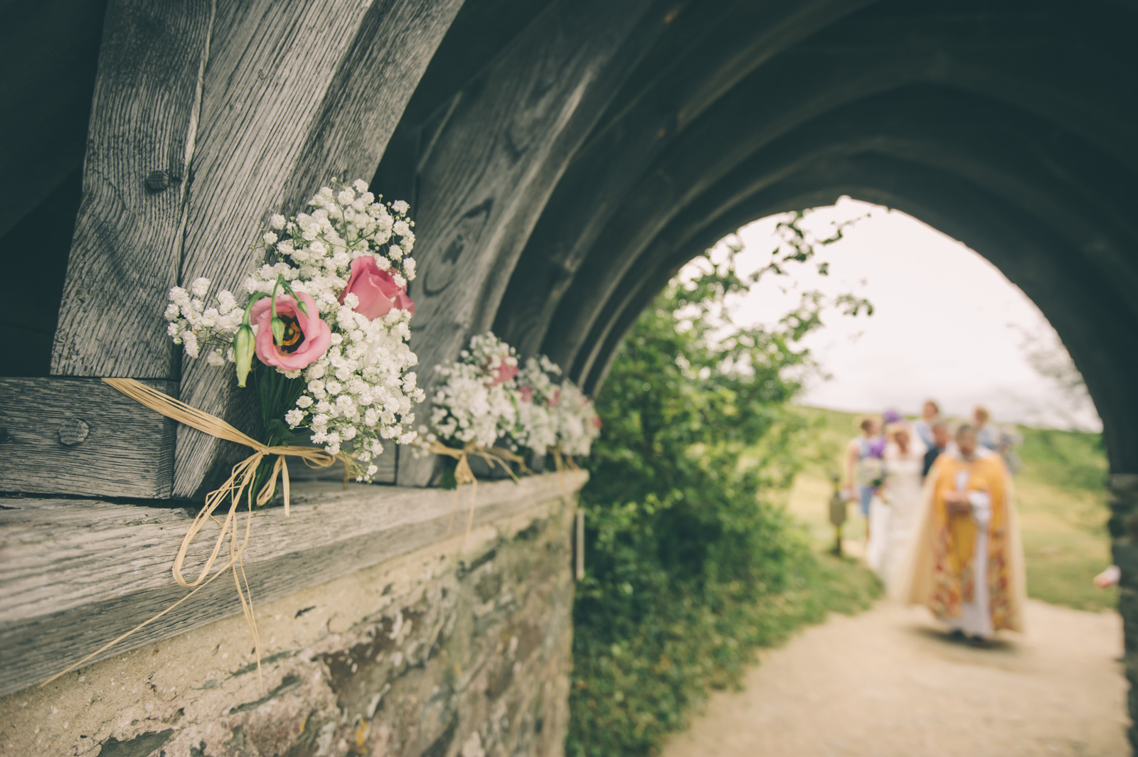 wedding-photography-rock-44.jpg