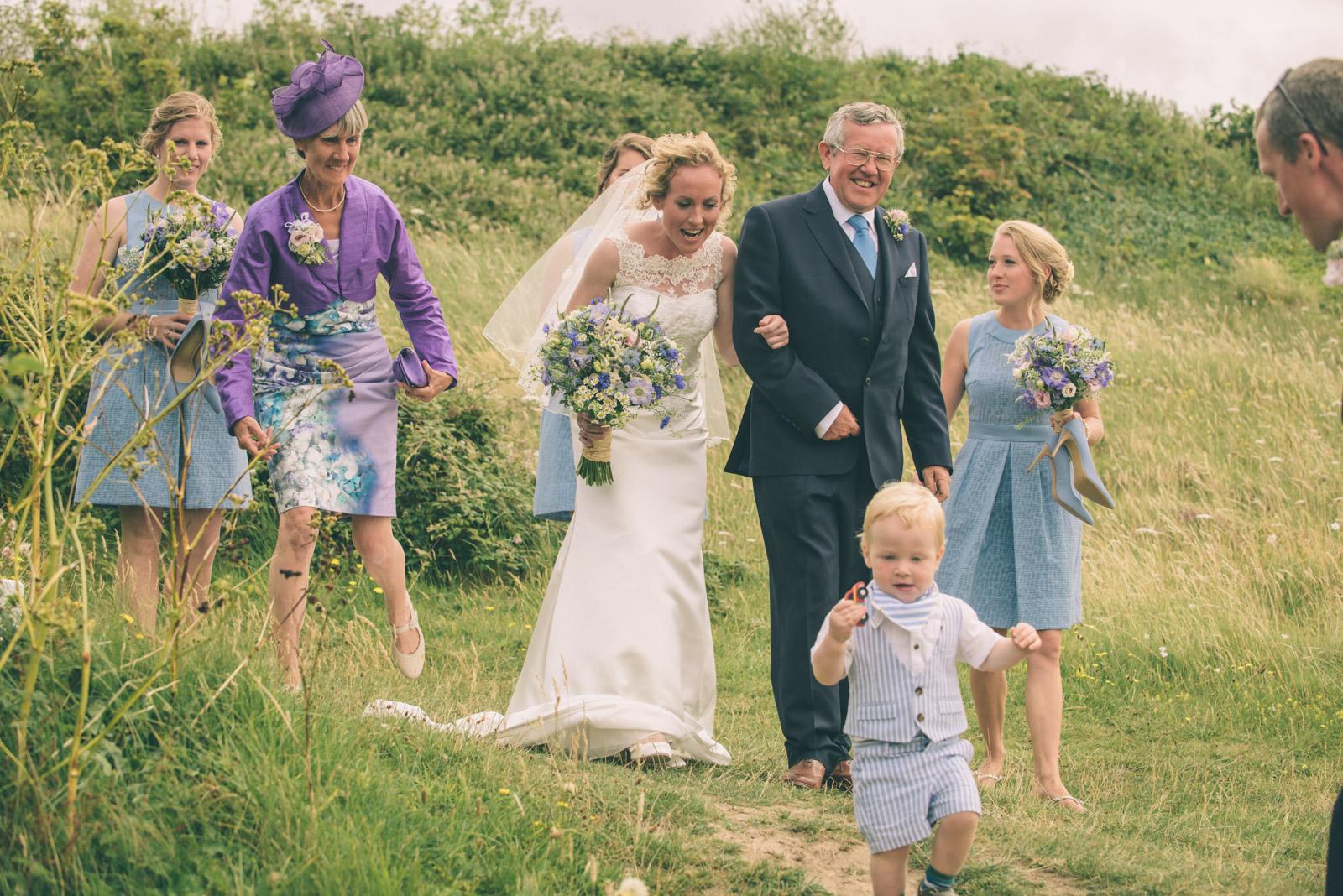 wedding-photography-rock-45.jpg