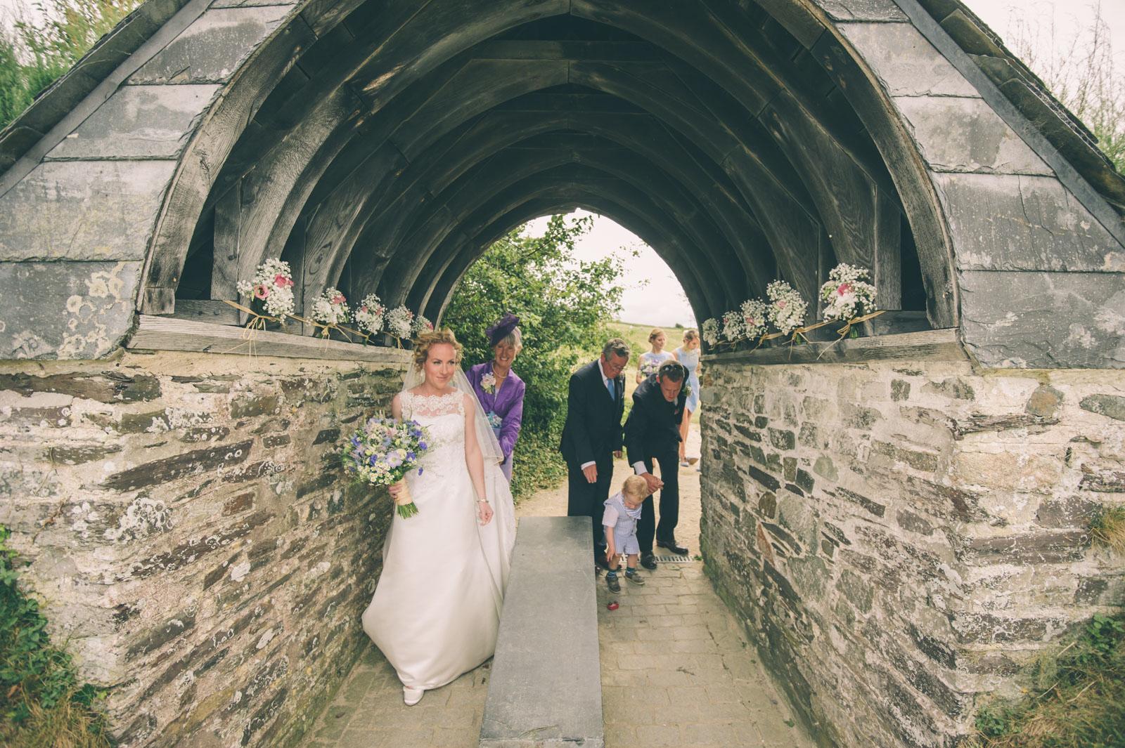 wedding-photography-rock-46.jpg
