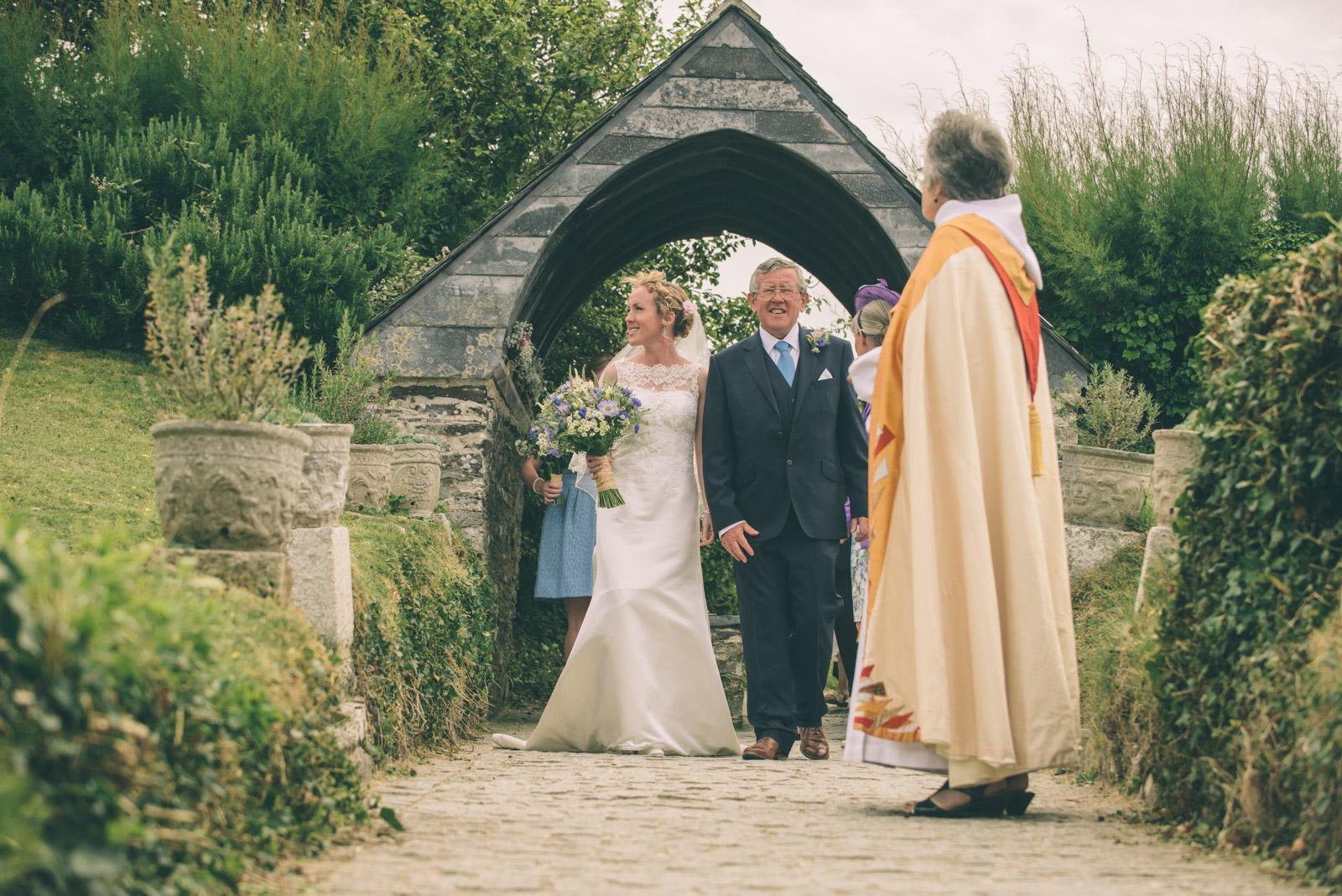 wedding-photography-rock-47.jpg