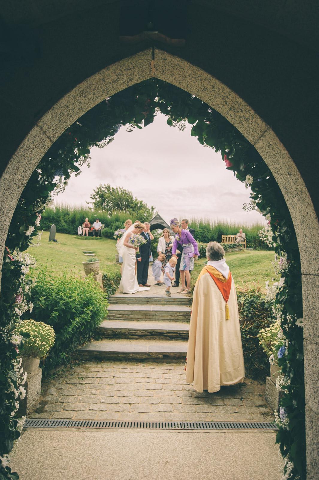 wedding-photography-rock-48.jpg