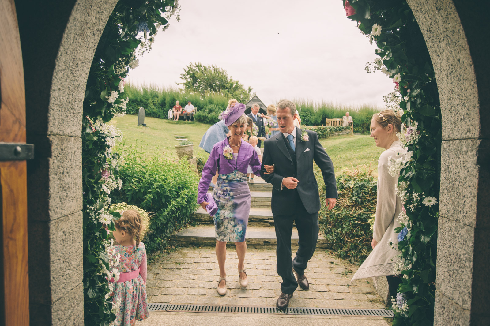 wedding-photography-rock-49.jpg