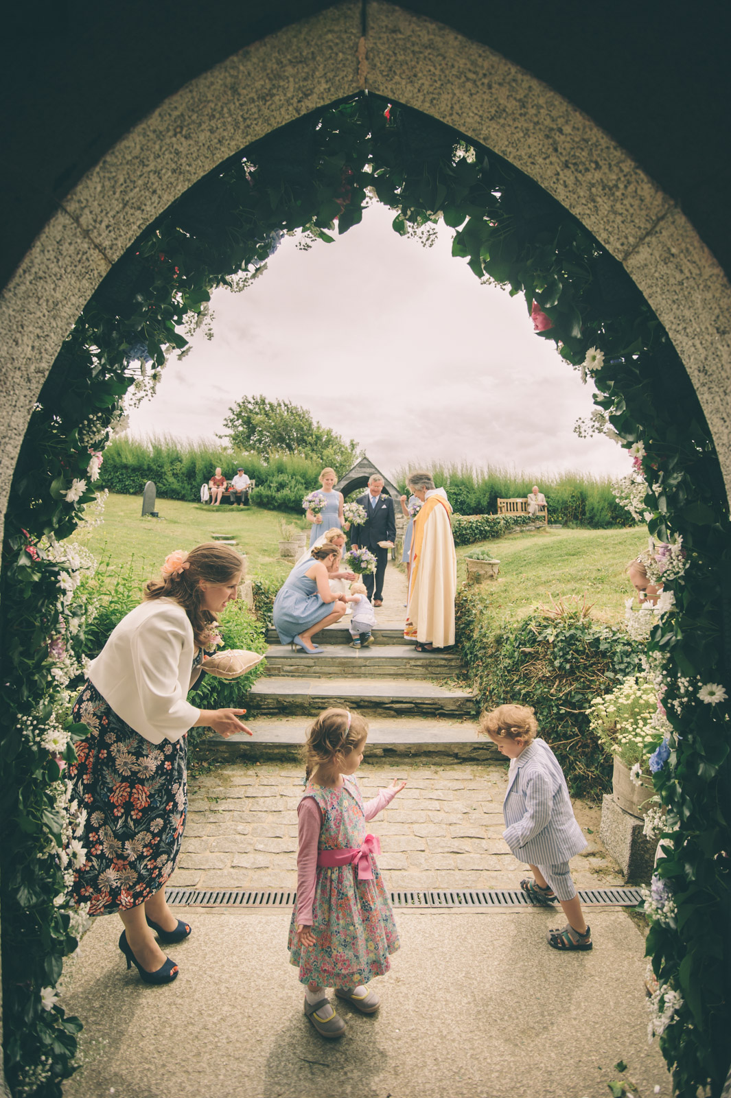 wedding-photography-rock-50.jpg