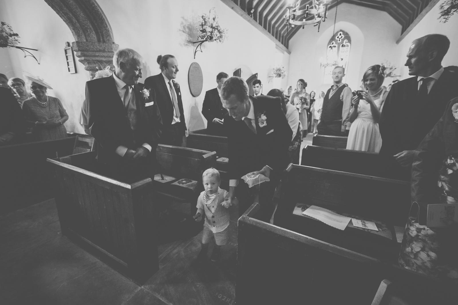wedding-photography-rock-51.jpg
