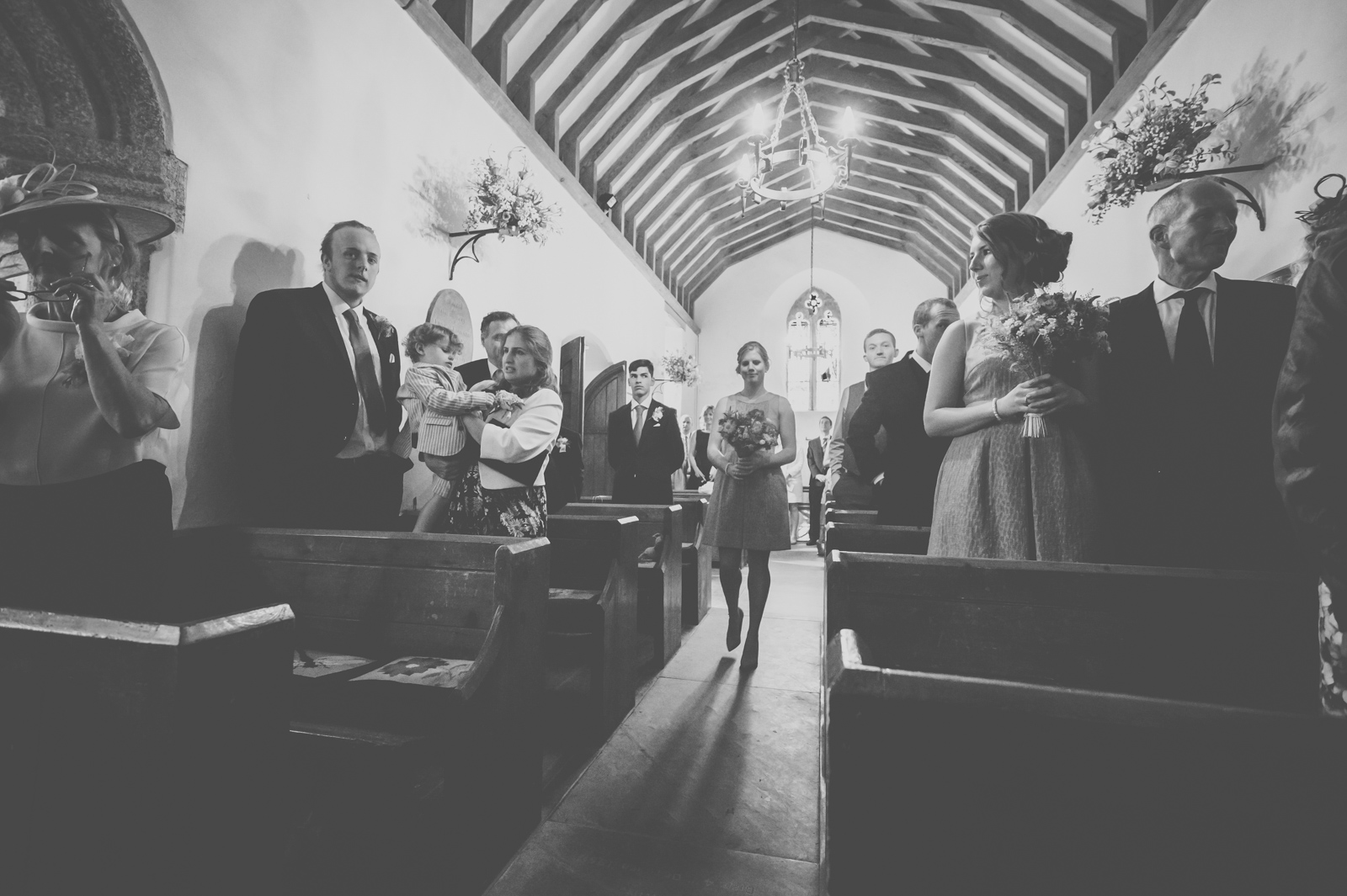 wedding-photography-rock-53.jpg