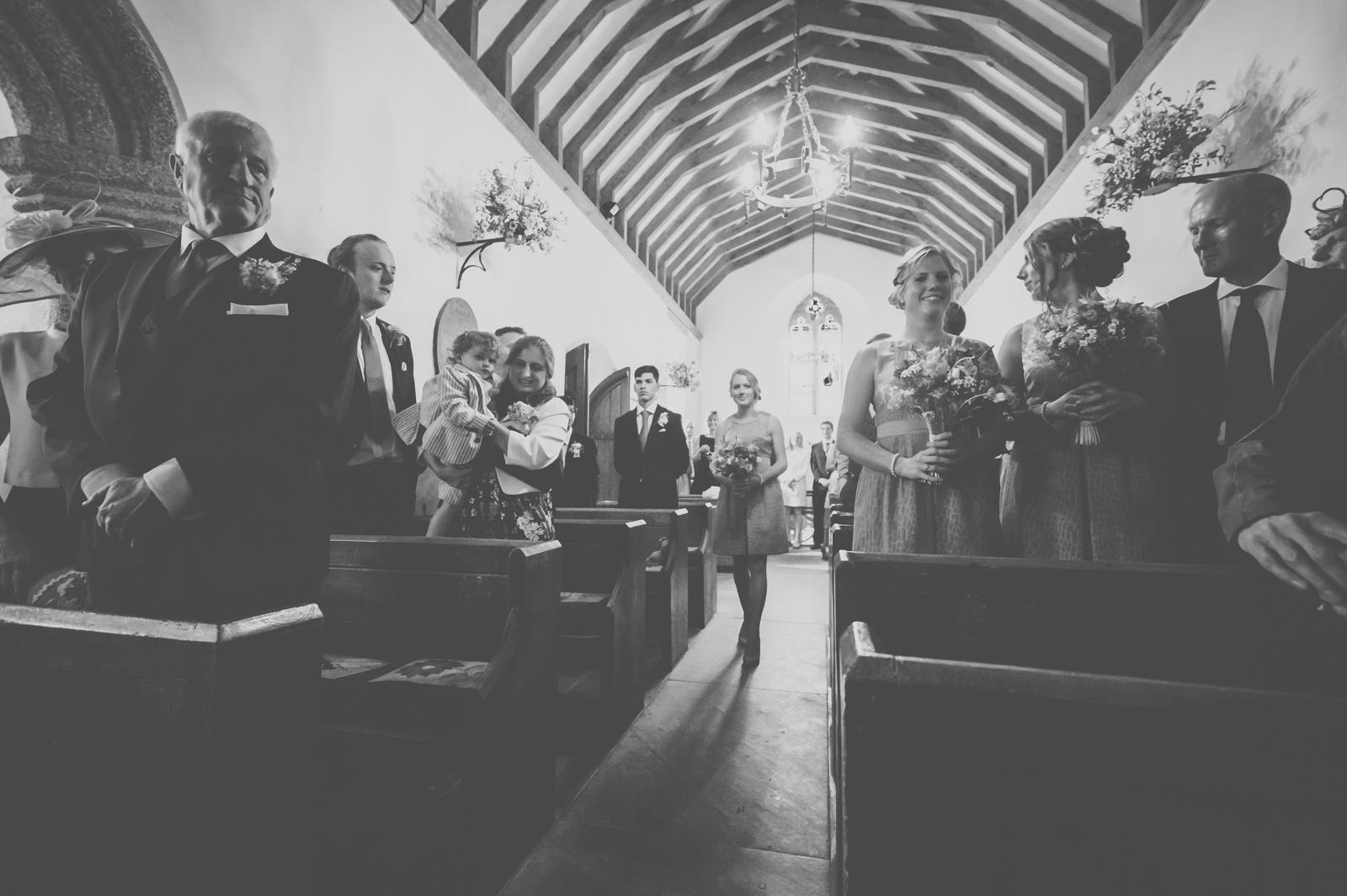 wedding-photography-rock-54.jpg