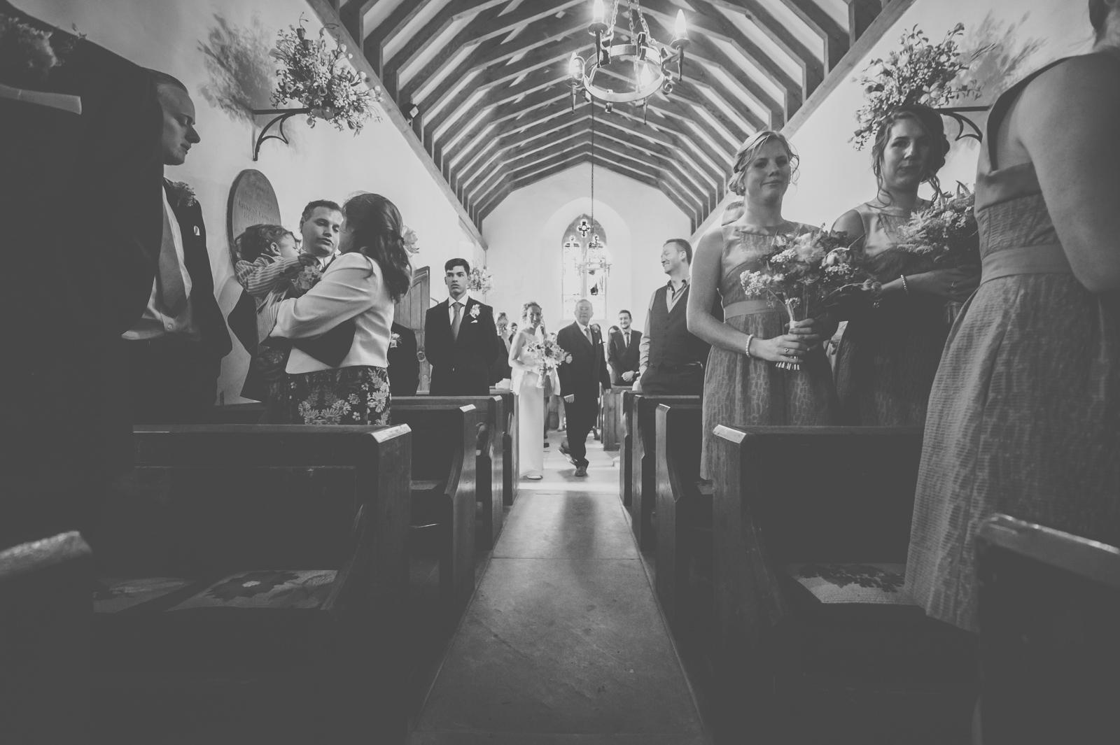 wedding-photography-rock-55.jpg