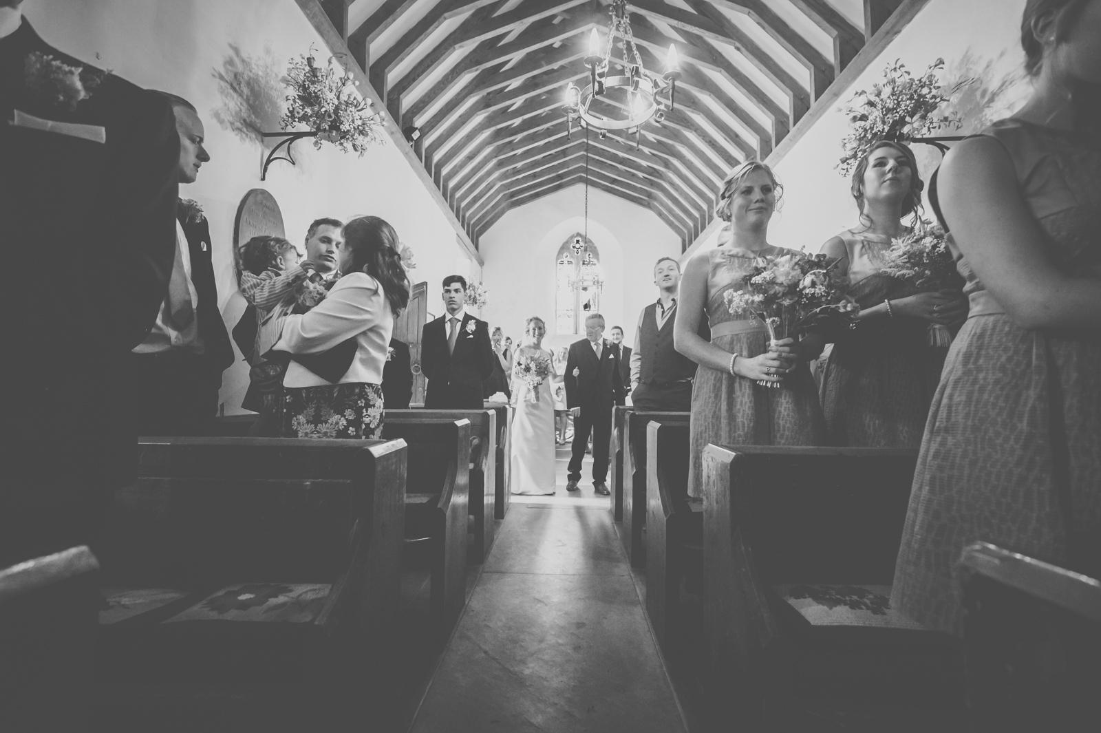 wedding-photography-rock-56.jpg